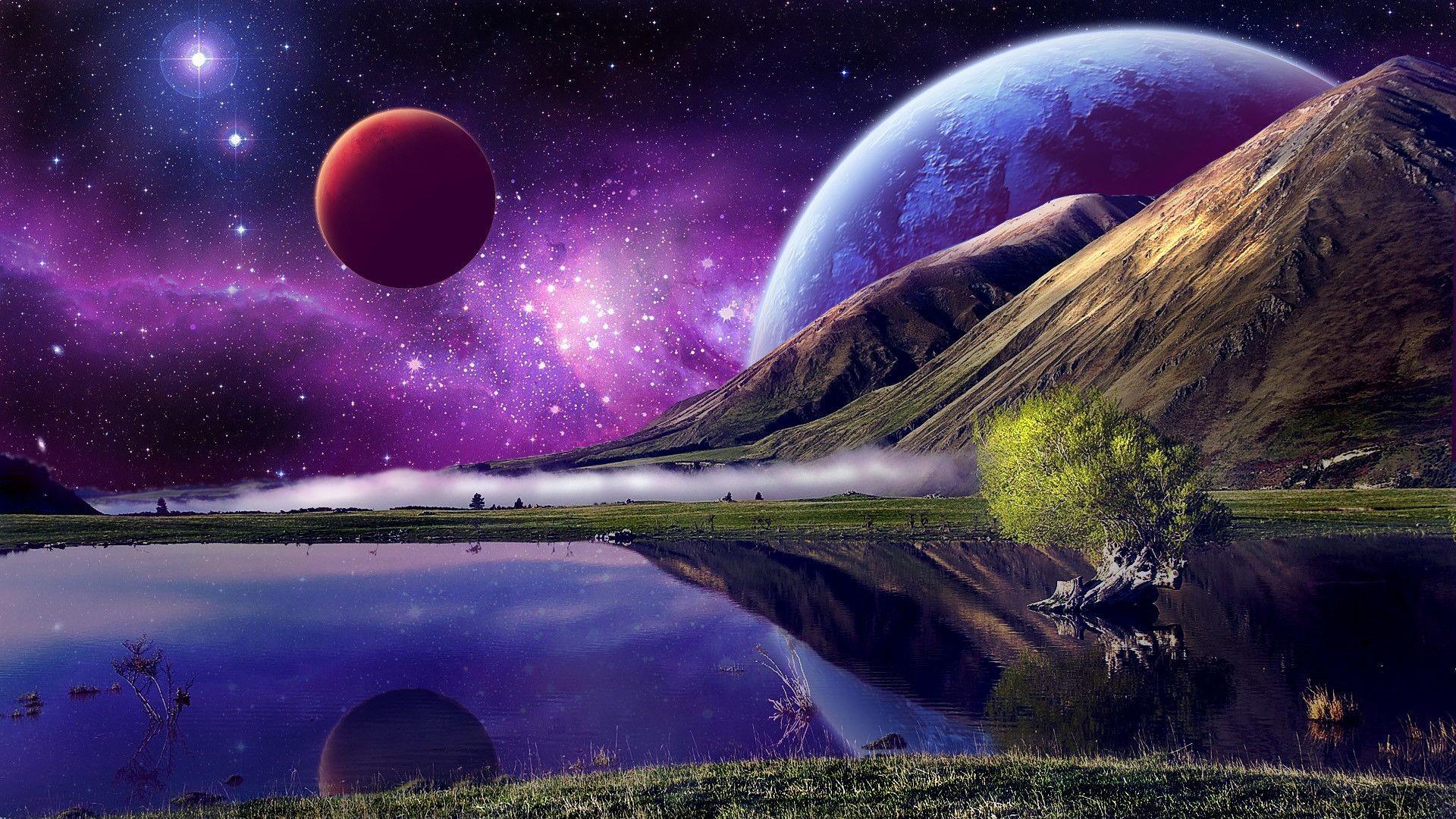 Epic Universe Wallpaper 80 Pictures