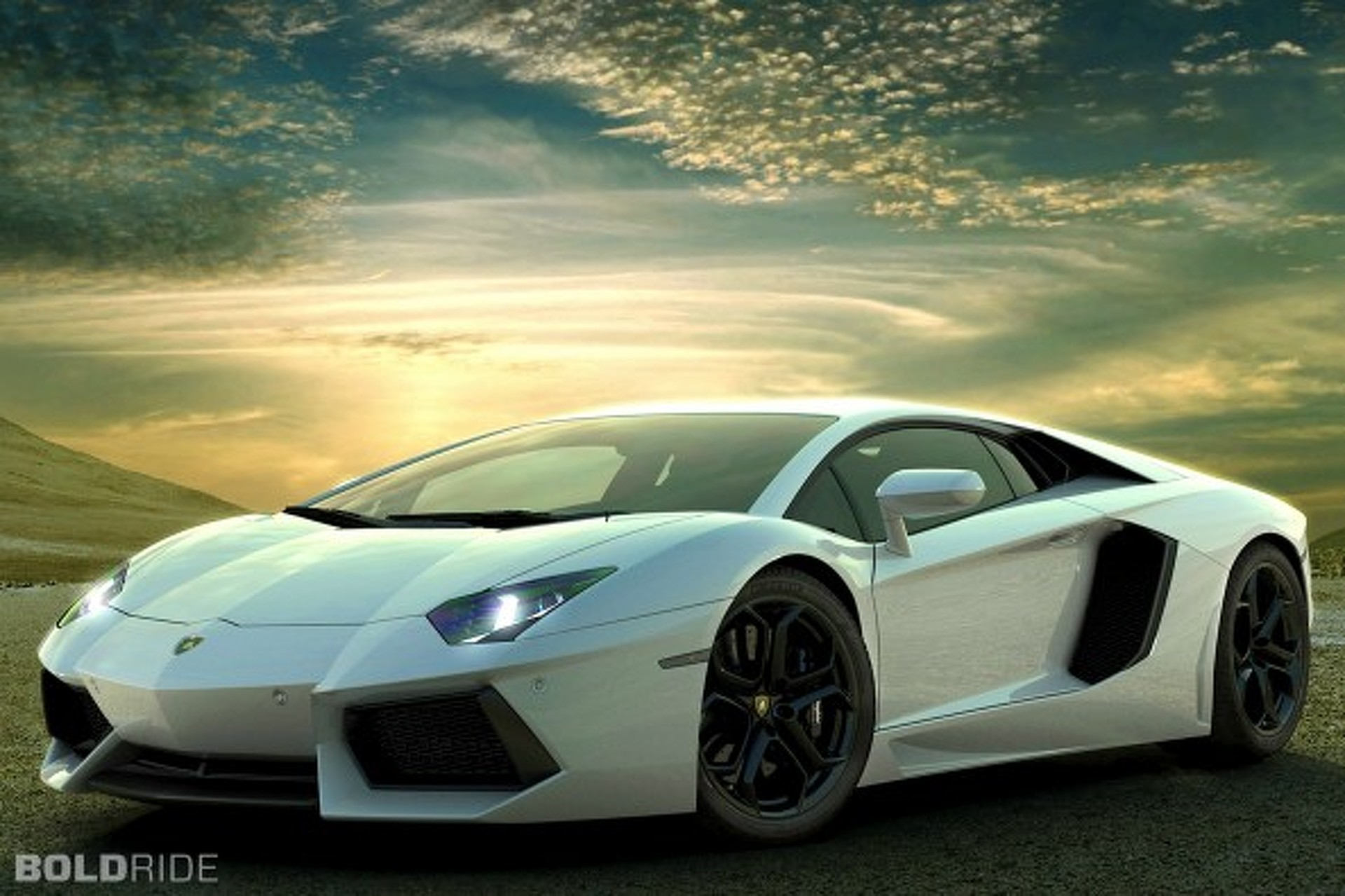 Cool Lamborghini Pictures 28161 1920x1080