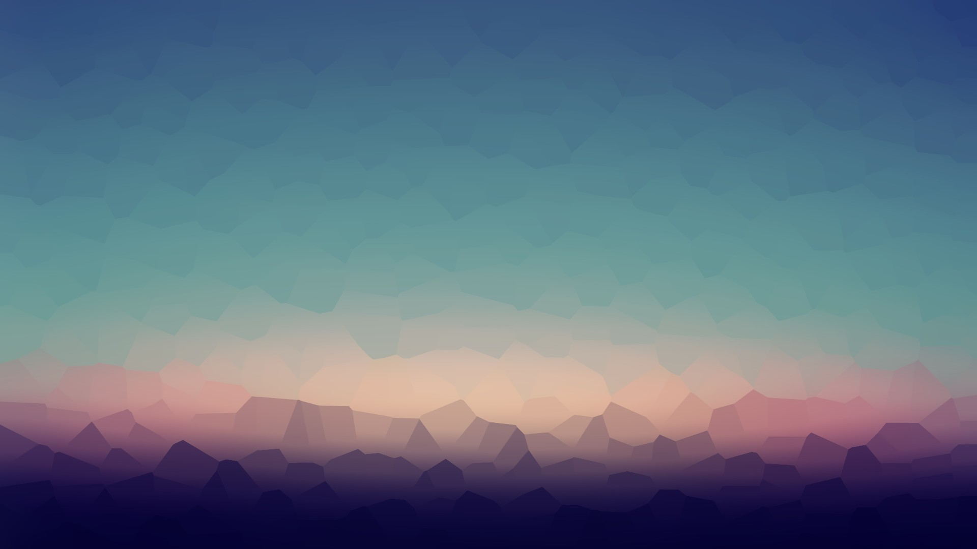 Simple Wallpapers 83 Pictures