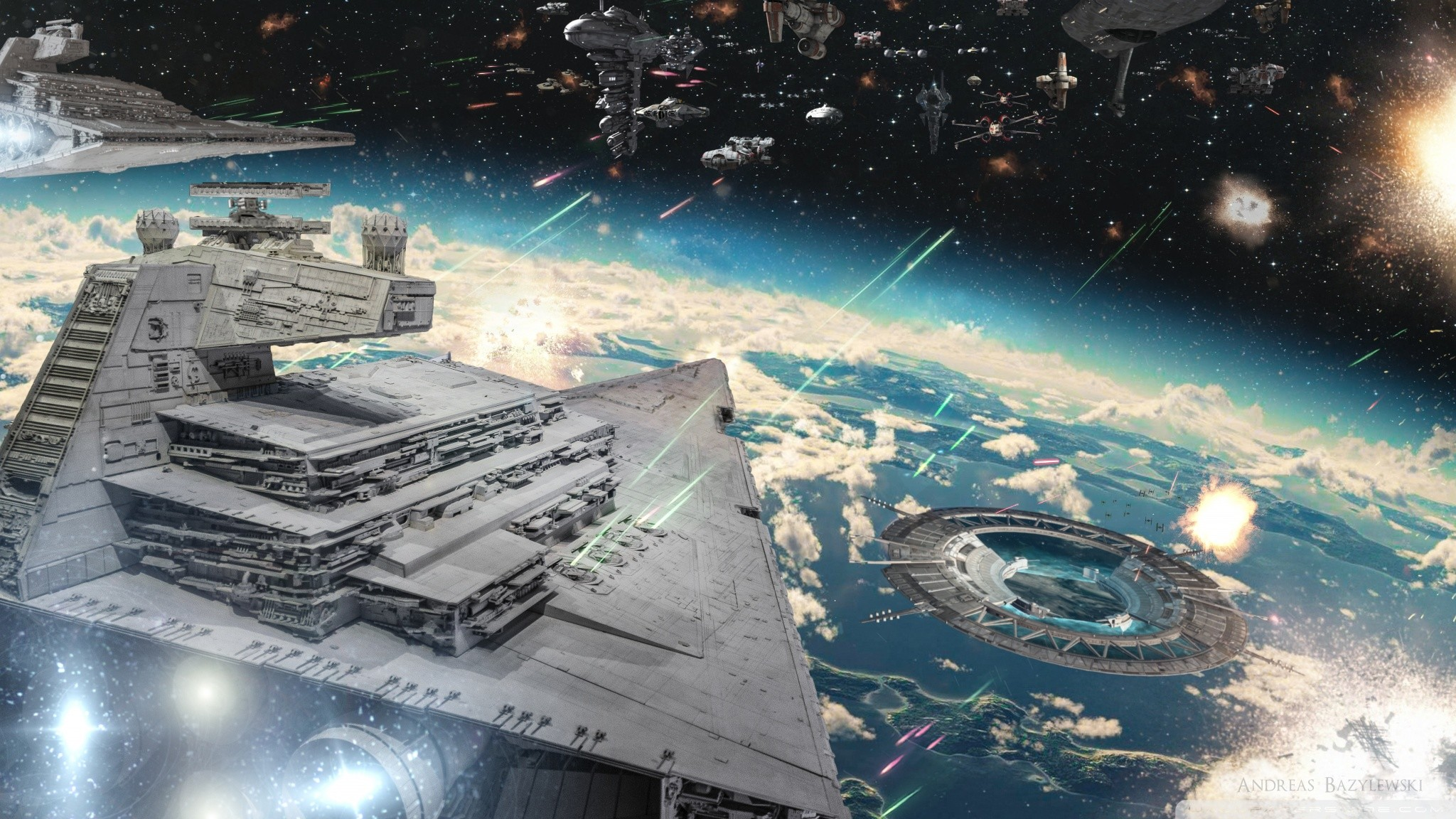 Star Destroyer Wallpaper 62 Pictures
