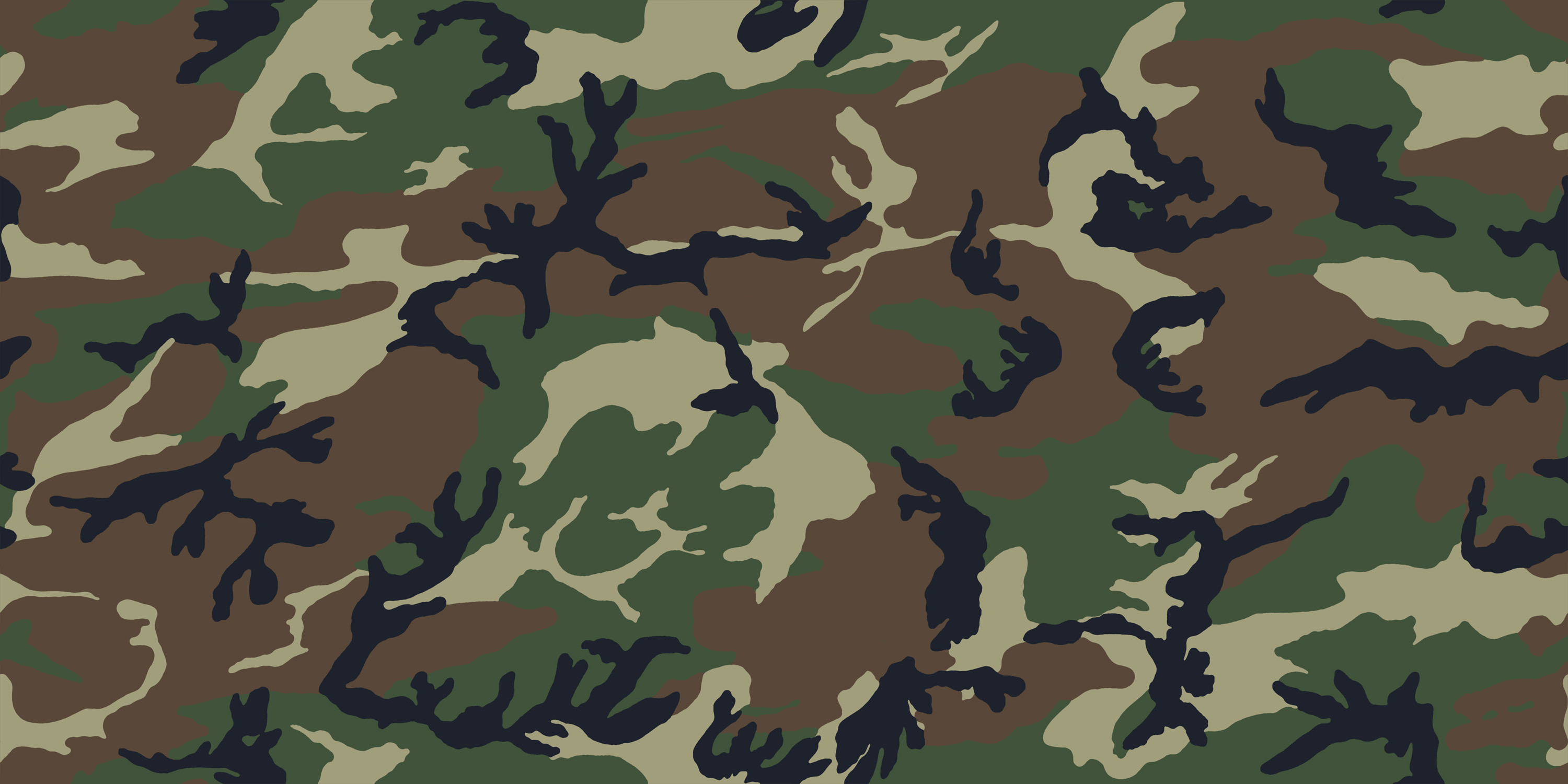 Cool Camo Wallpapers 52 Pictures