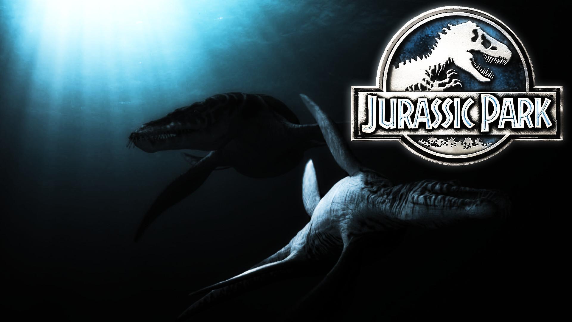 1440x2560 Jurassic Park Wallpaper - WallpaperSafari