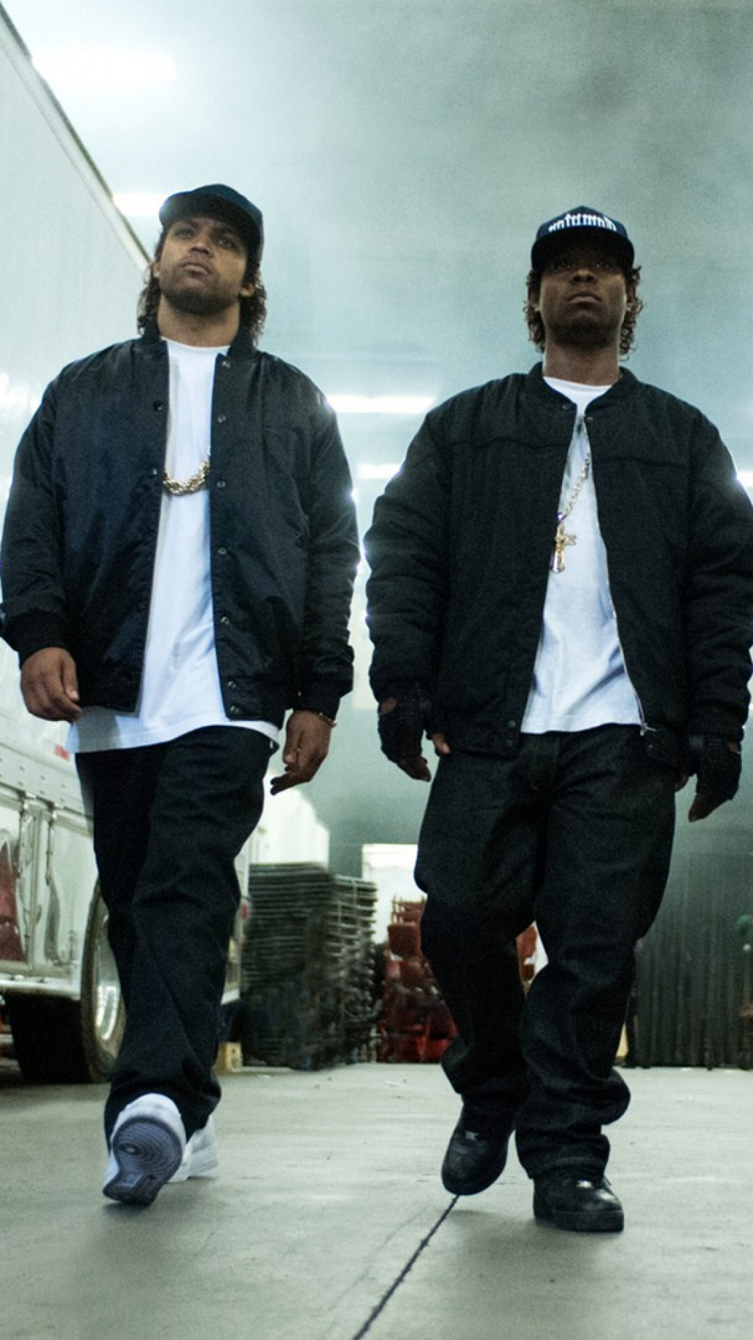 Compton Wallpapers 67 Pictures