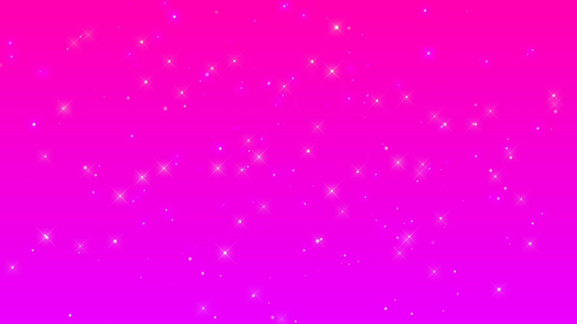 Wallpapers Pink Background 65 Pictures