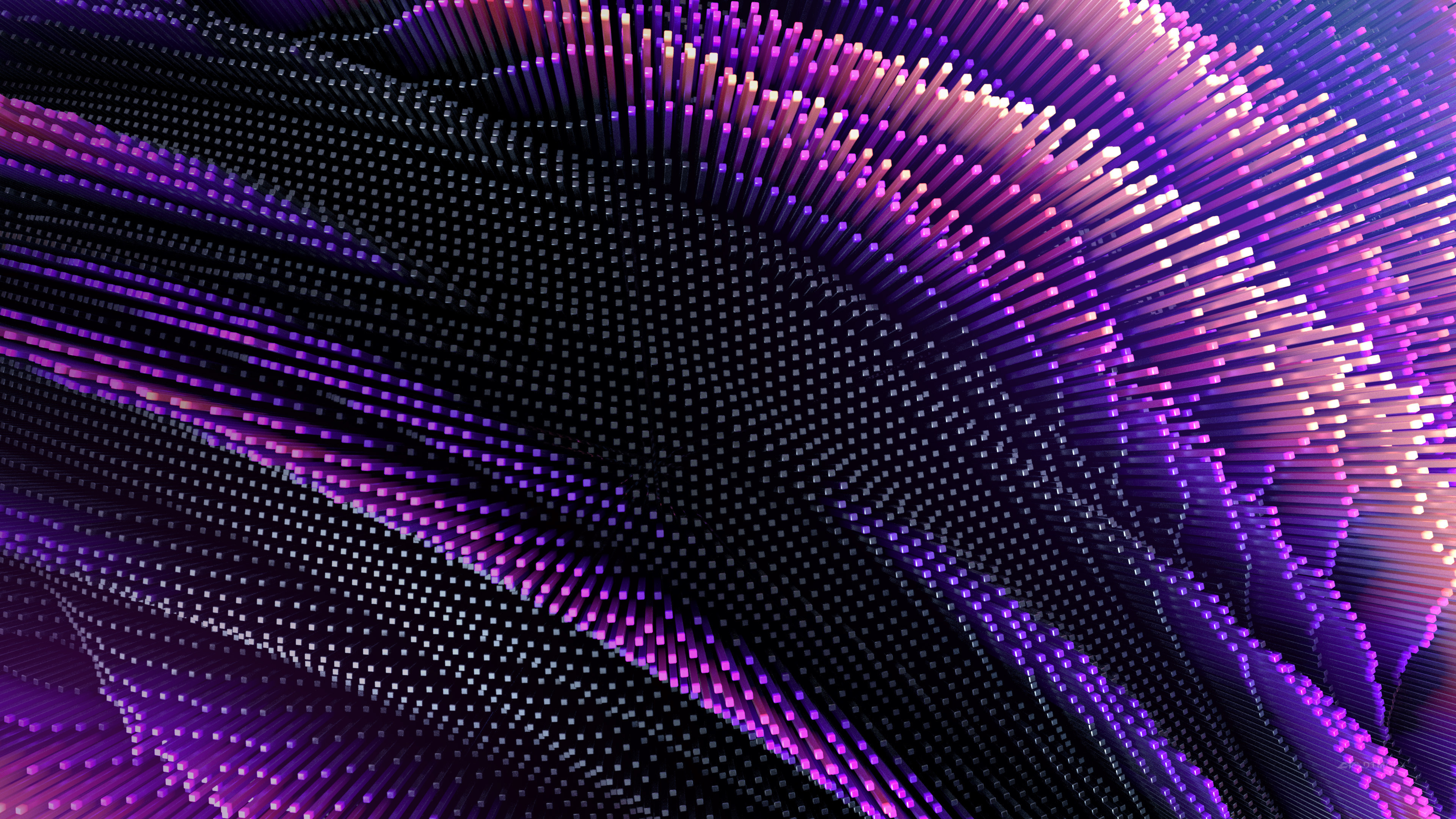 Purple Abstract Wallpaper 86 Pictures