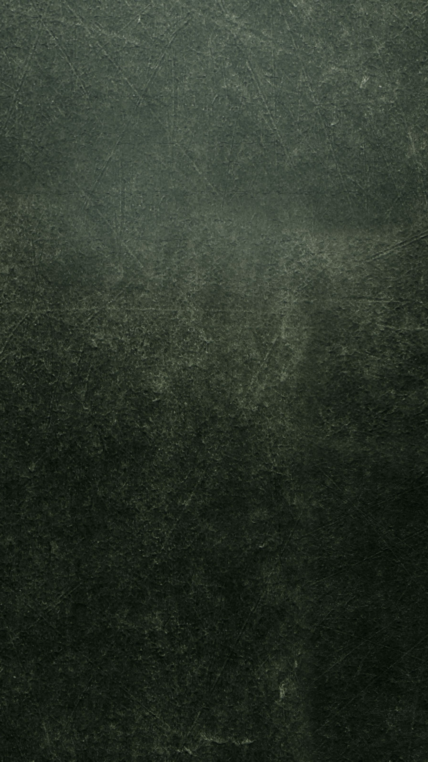Dark Minimalist Wallpaper 78 Pictures