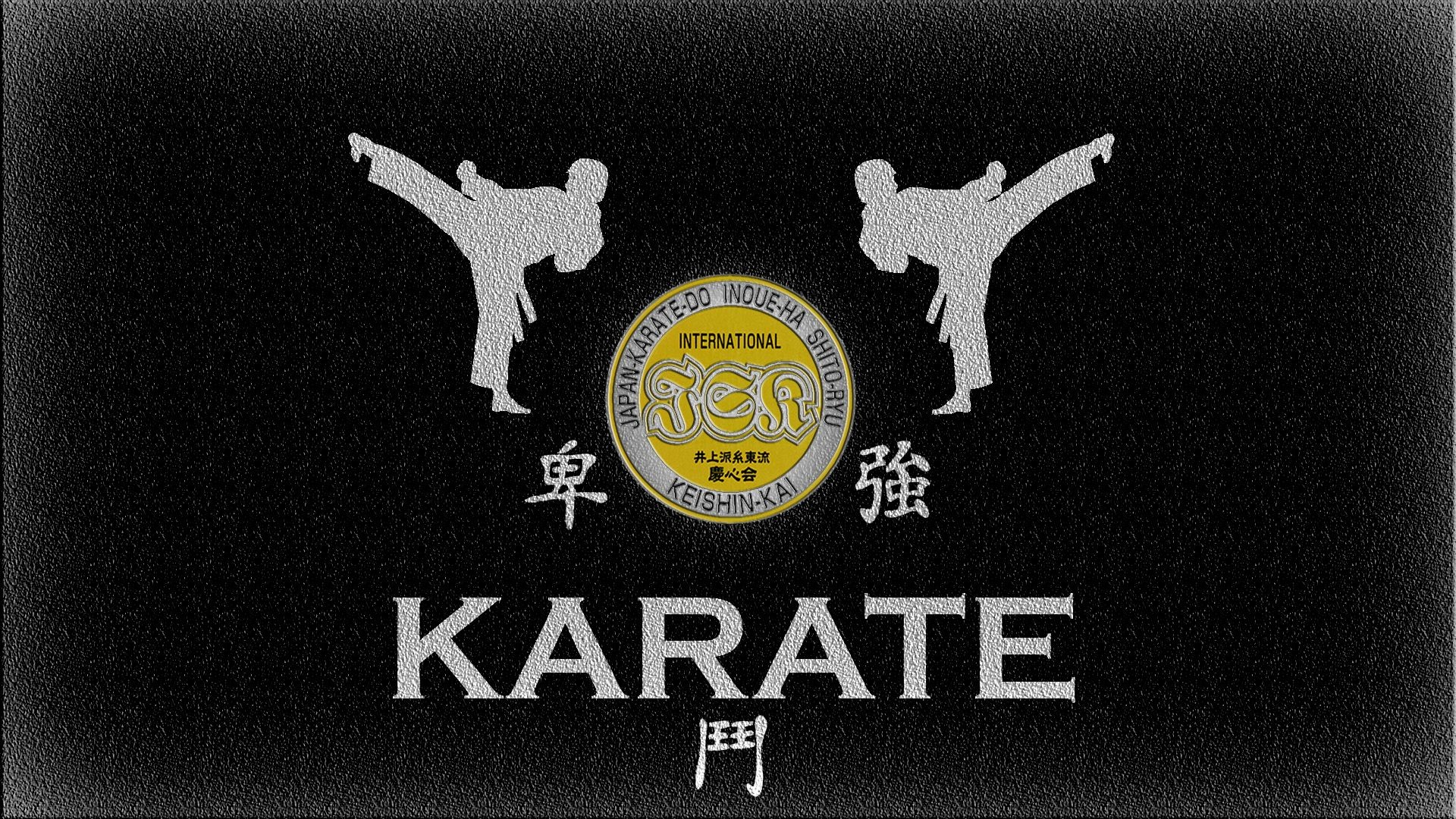Karate Wallpaper 73 Pictures