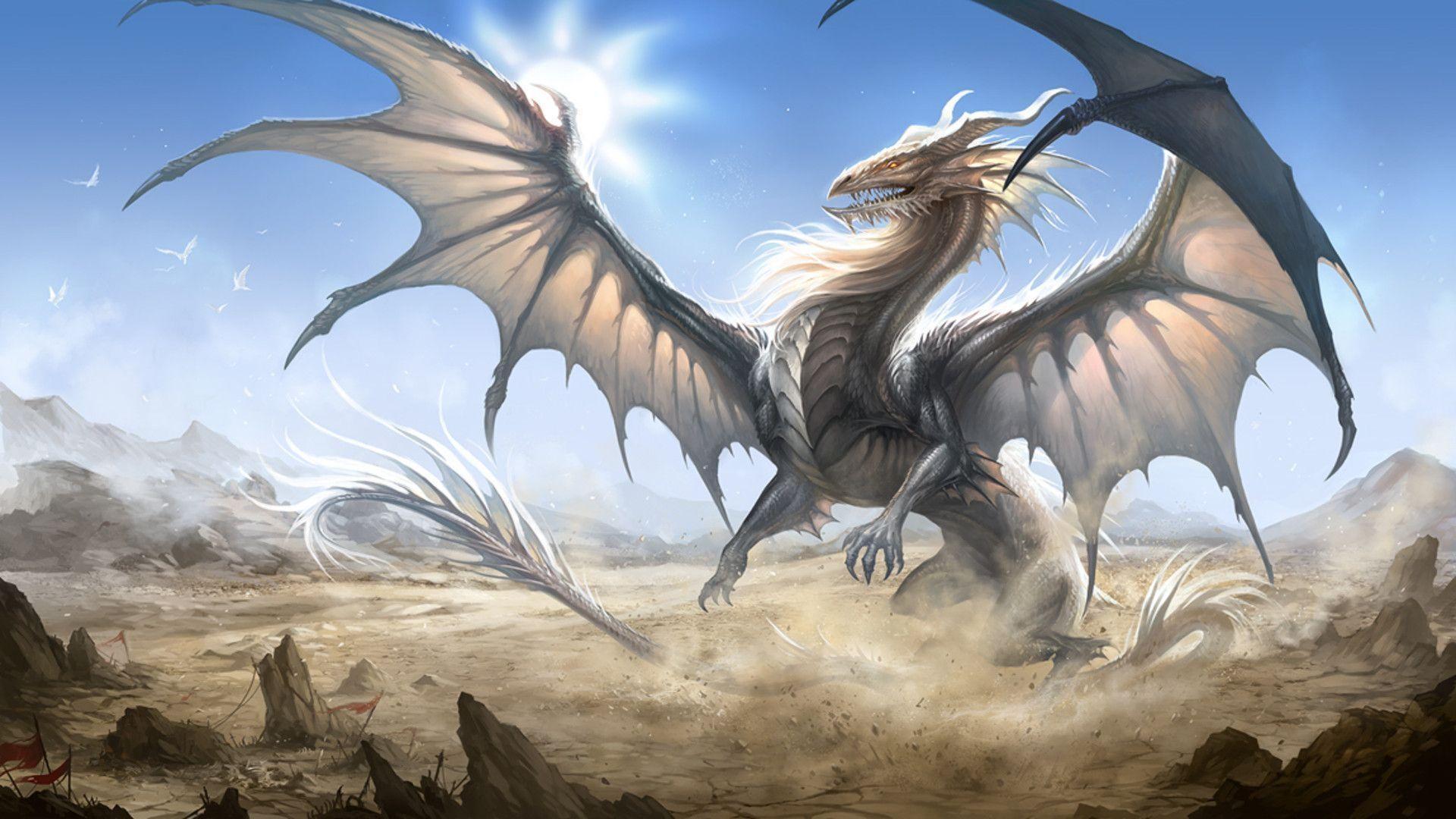fantasy hintergrundbilder