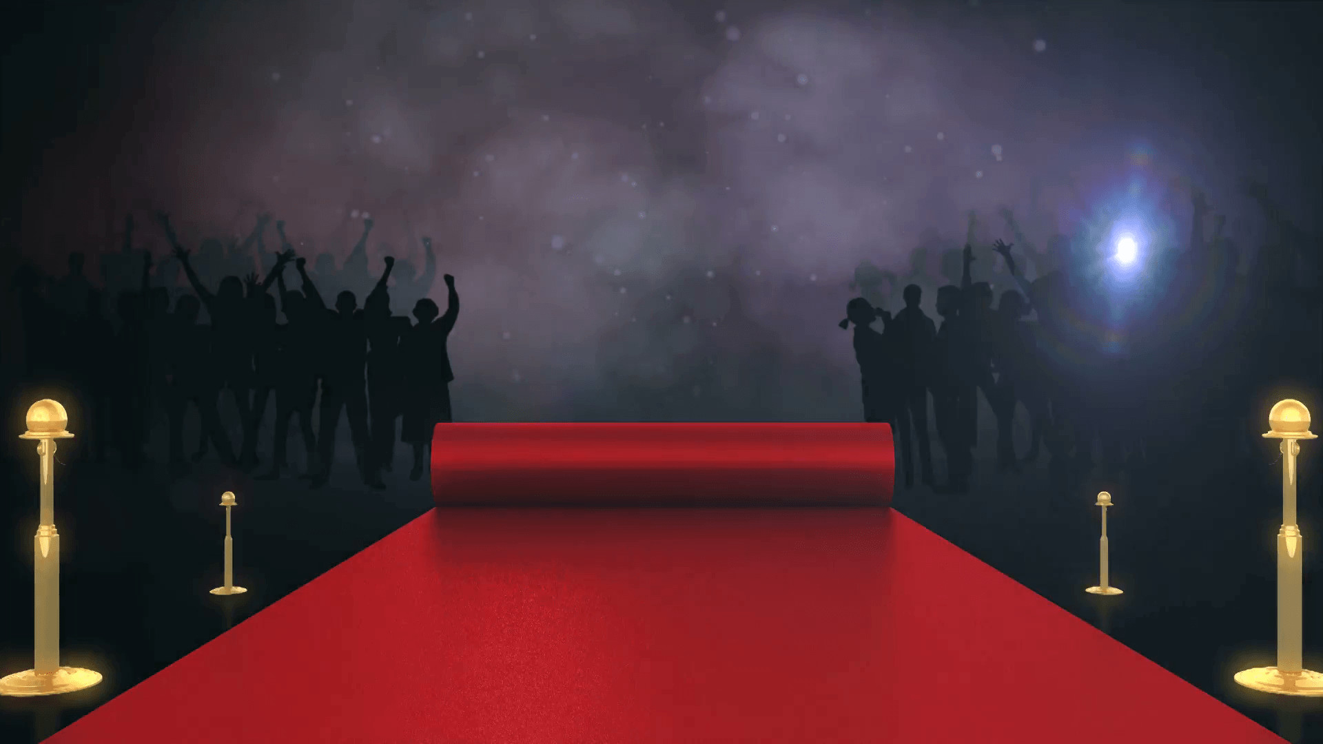 Red Carpet Wallpaper 62 Pictures