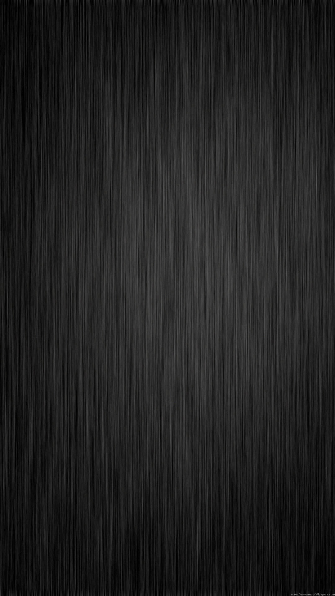 Black Wallpapers For Android 67 Pictures