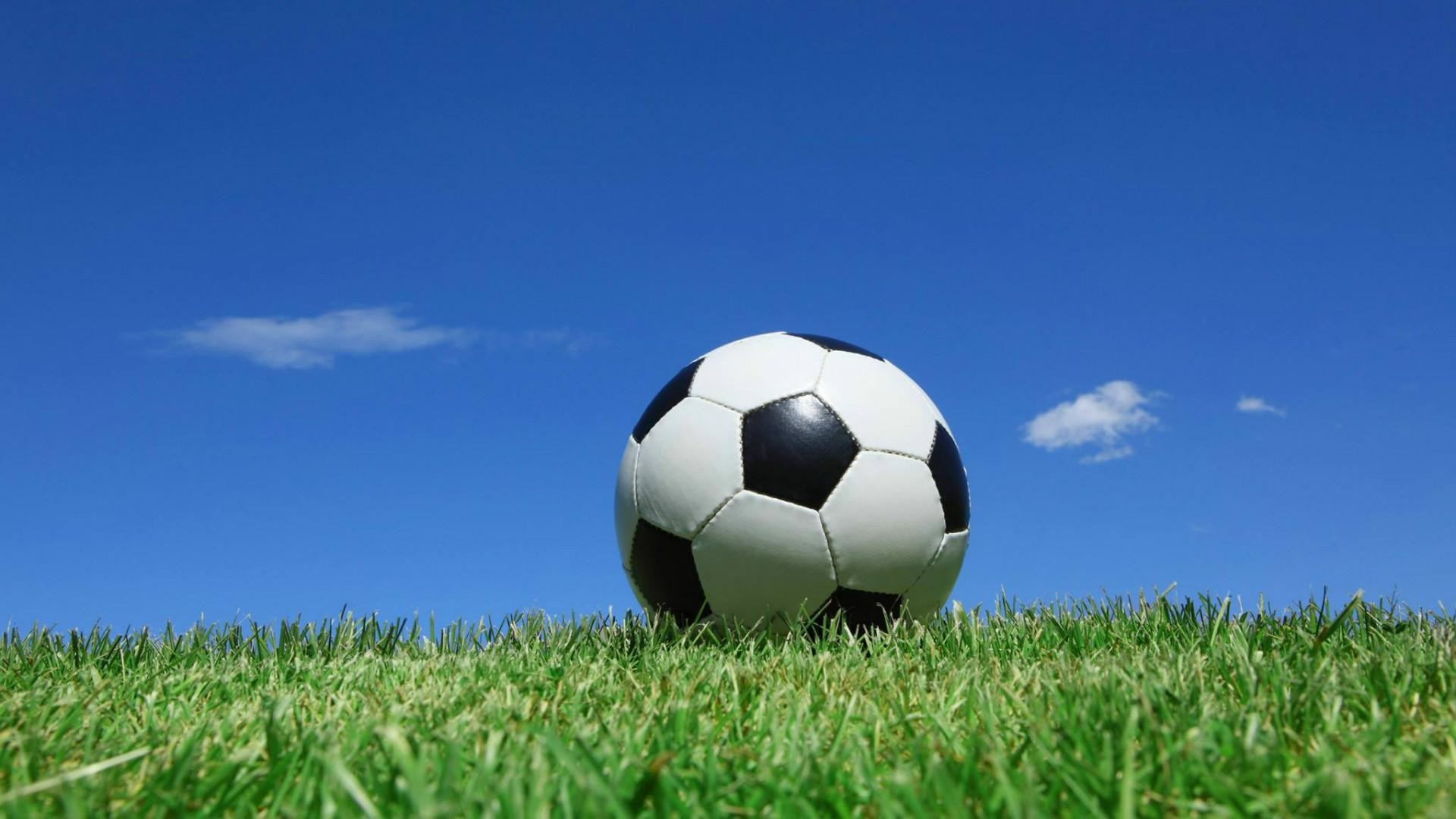 Soccer Background Images 44 Pictures