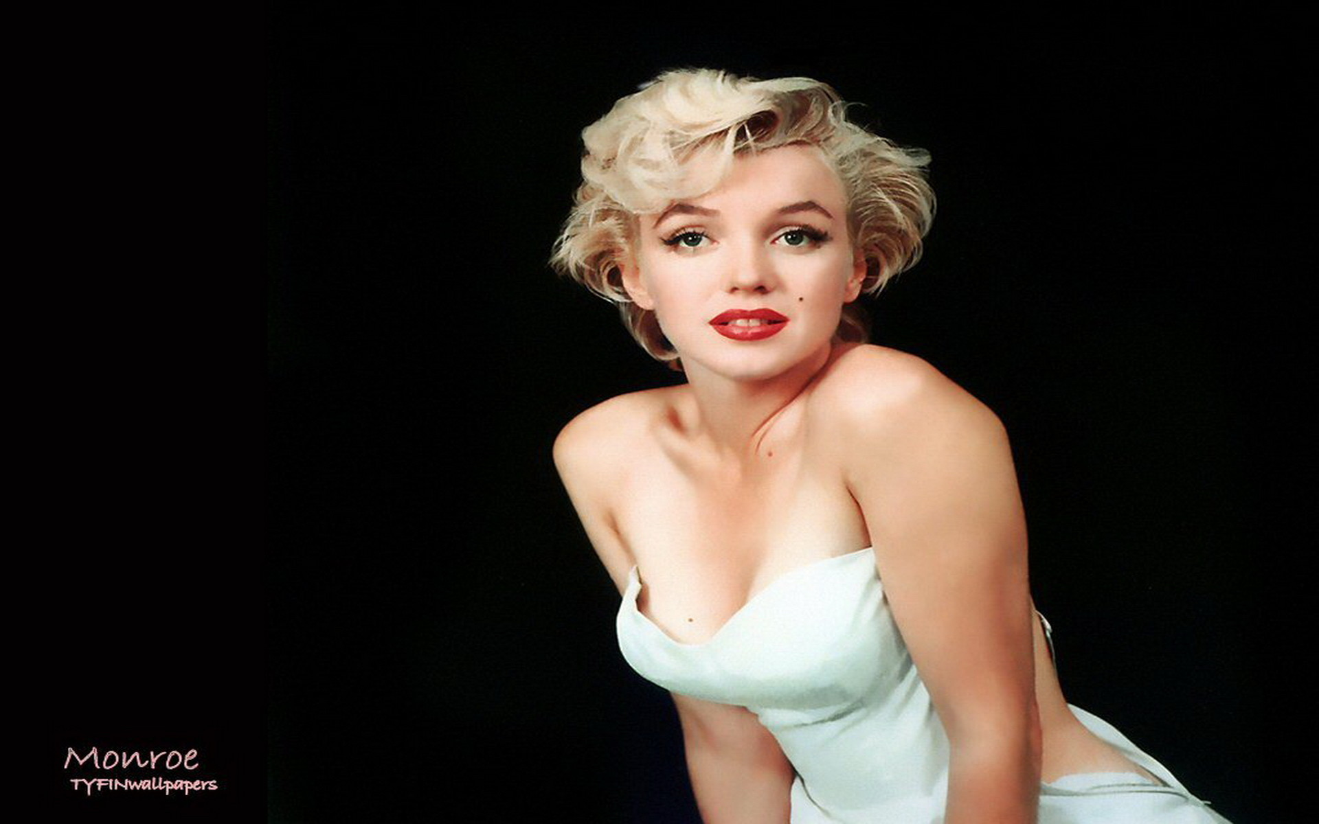 Marilyn Monroe Backgrounds (69+ pictures)