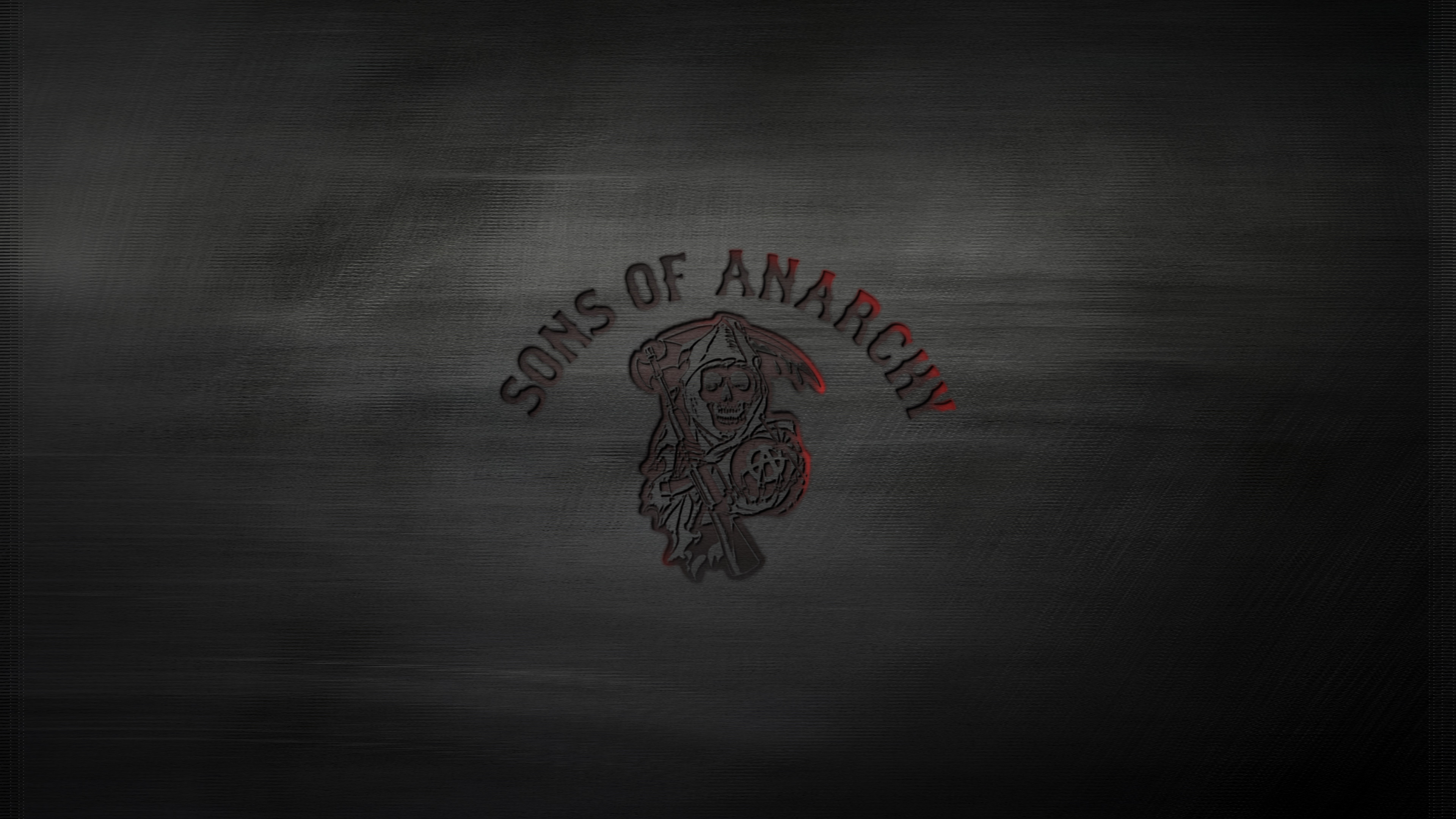 Anarchy Symbol Wallpaper 48 Pictures