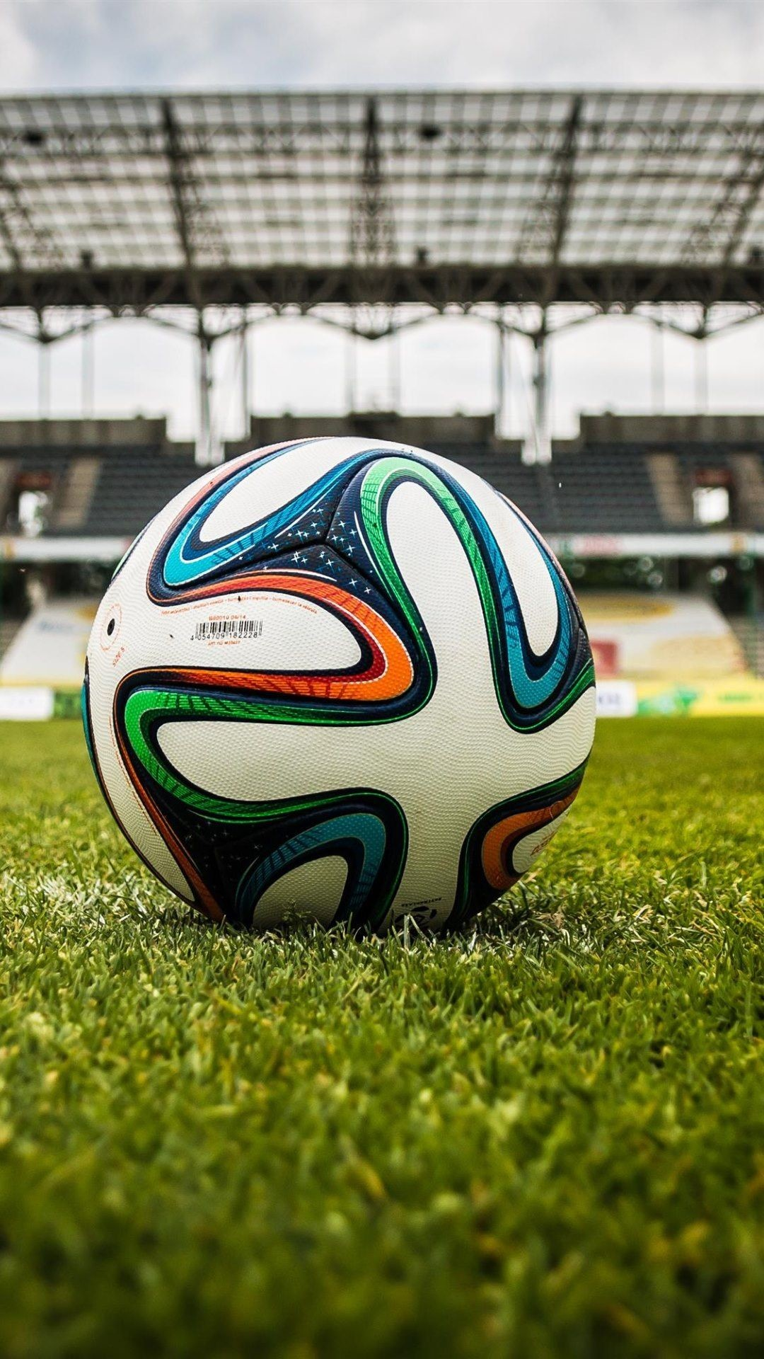 Soccer Wallpaper 65 Pictures