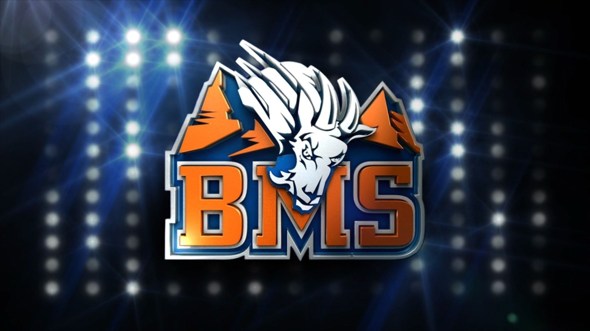 Blue Mountain State Wallpaper Hd 42 Pictures