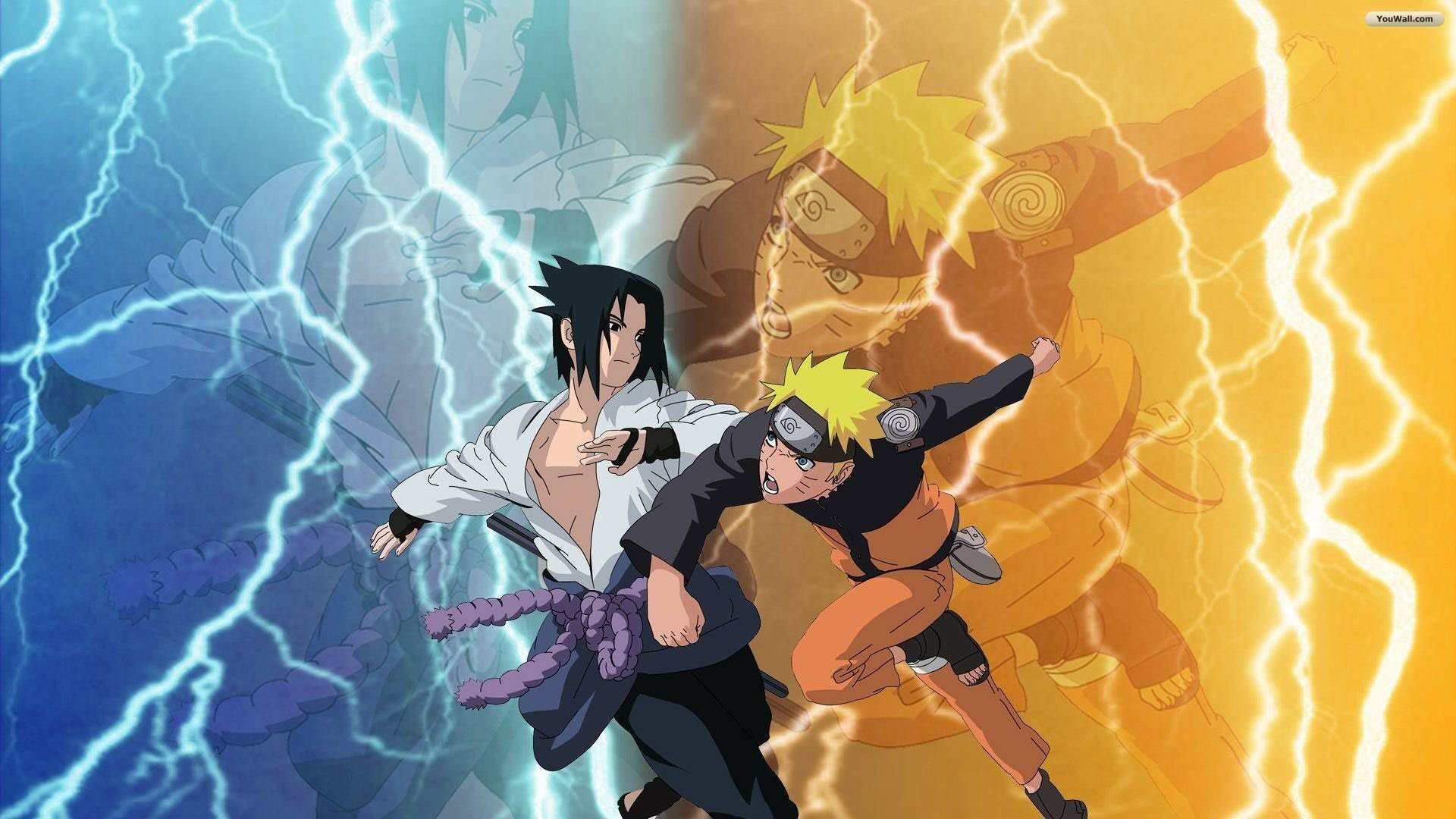Sasuke Wallpaper Terbaru 2018 72 Pictures