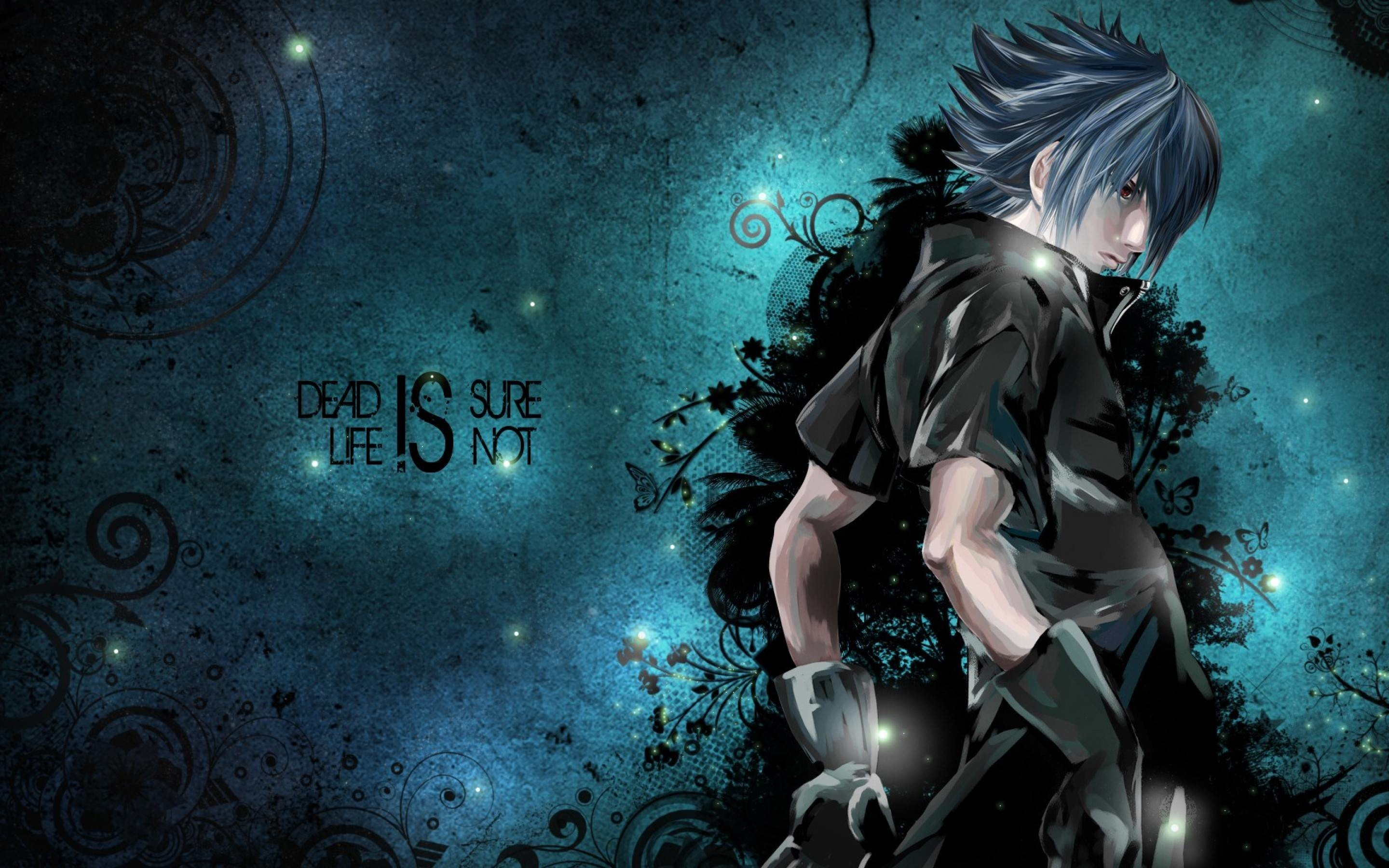 Hd Wallpapers Anime 69 Pictures
