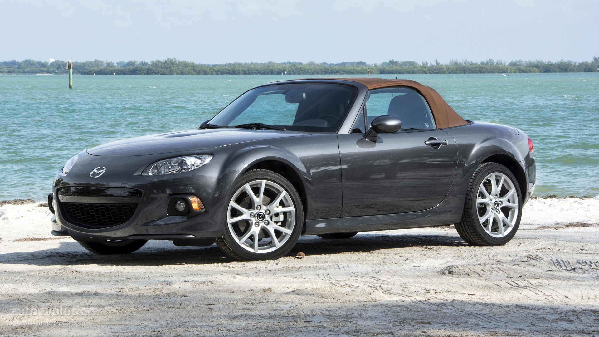 1920x1080 Mazda MX 5 Miata Stance Low Car Wallpapers HD Desktop And Mobile Backgrounds
