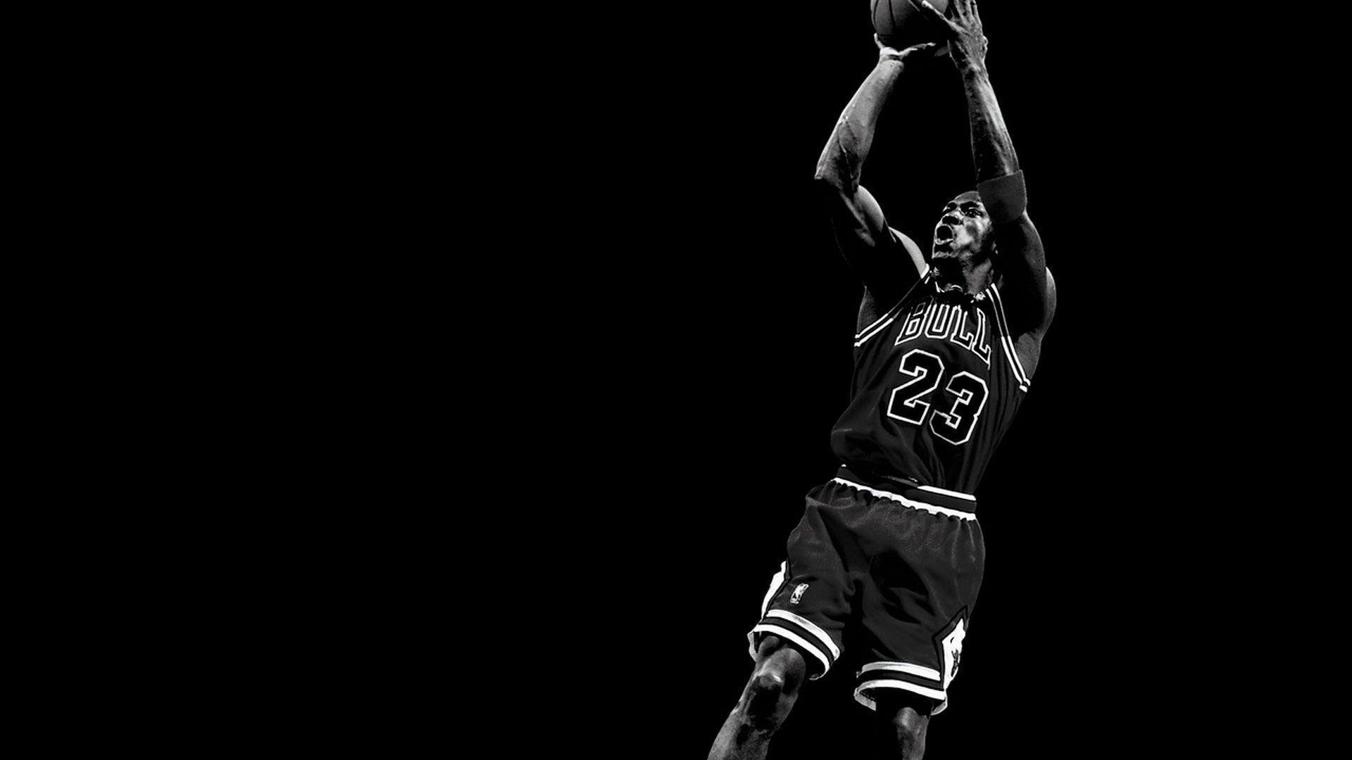 Jordan Hd Wallpaper 77 Pictures