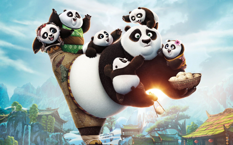 kung fu panda wallpapers 79 pictures kung fu panda wallpapers 79 pictures