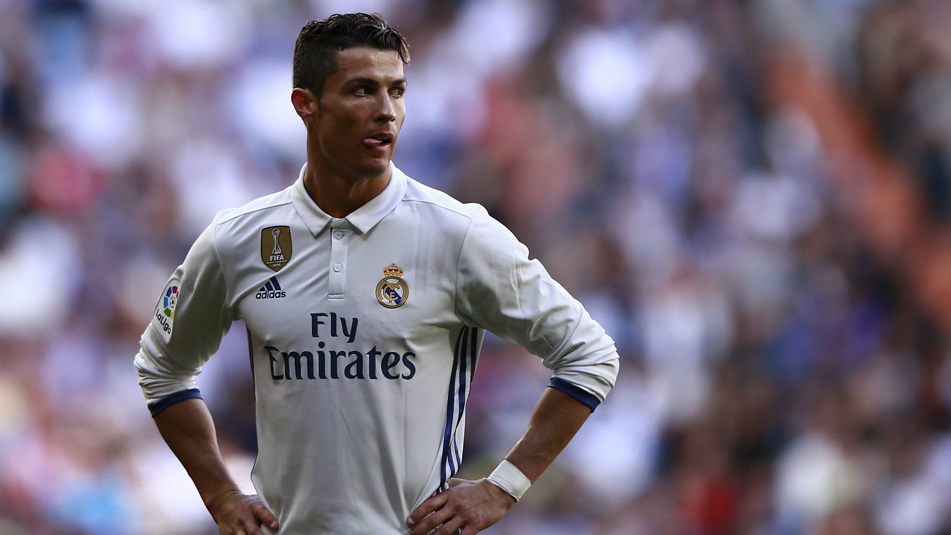 Cristiano ronaldo 2018 wallpapers 74 pictures - Download cr7 photos ...