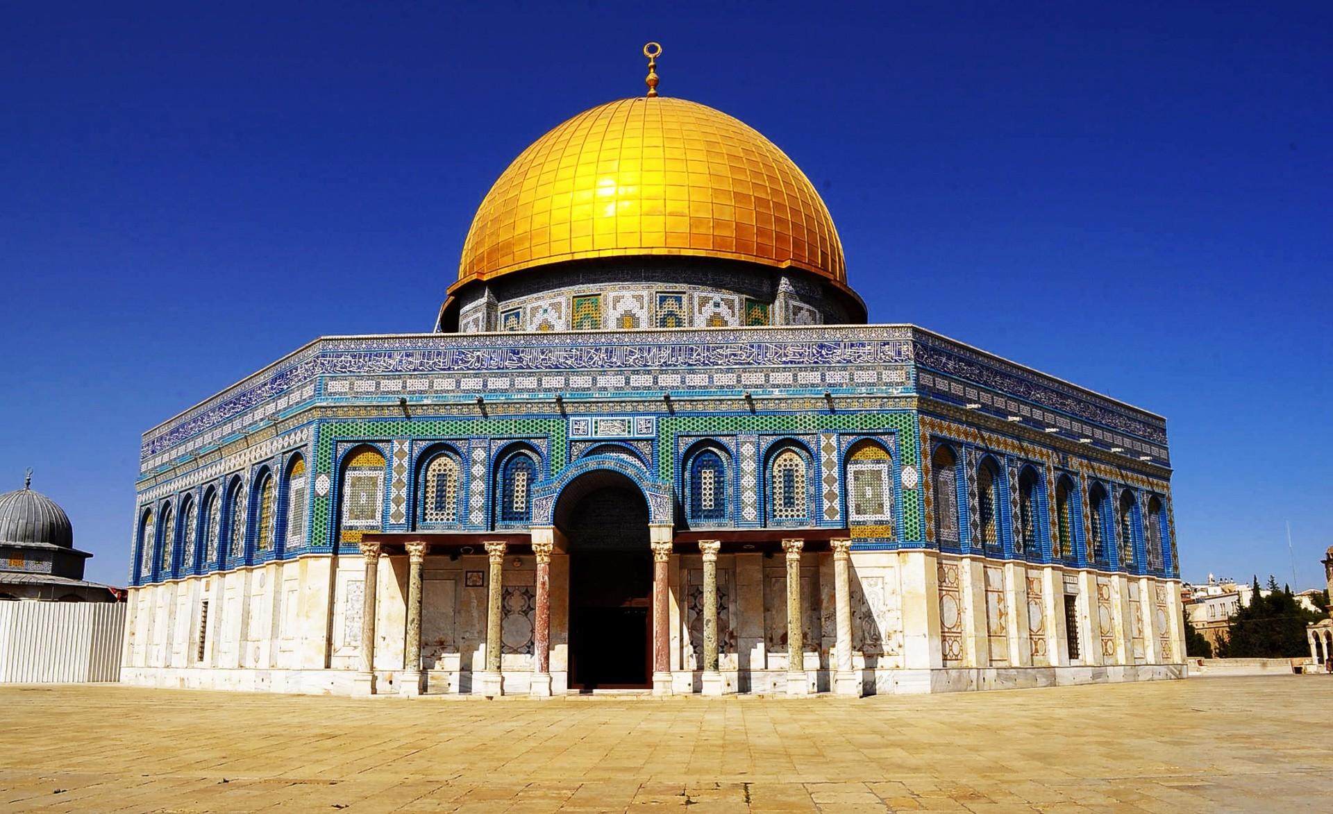 Jerusalem Wallpaper 71 Pictures