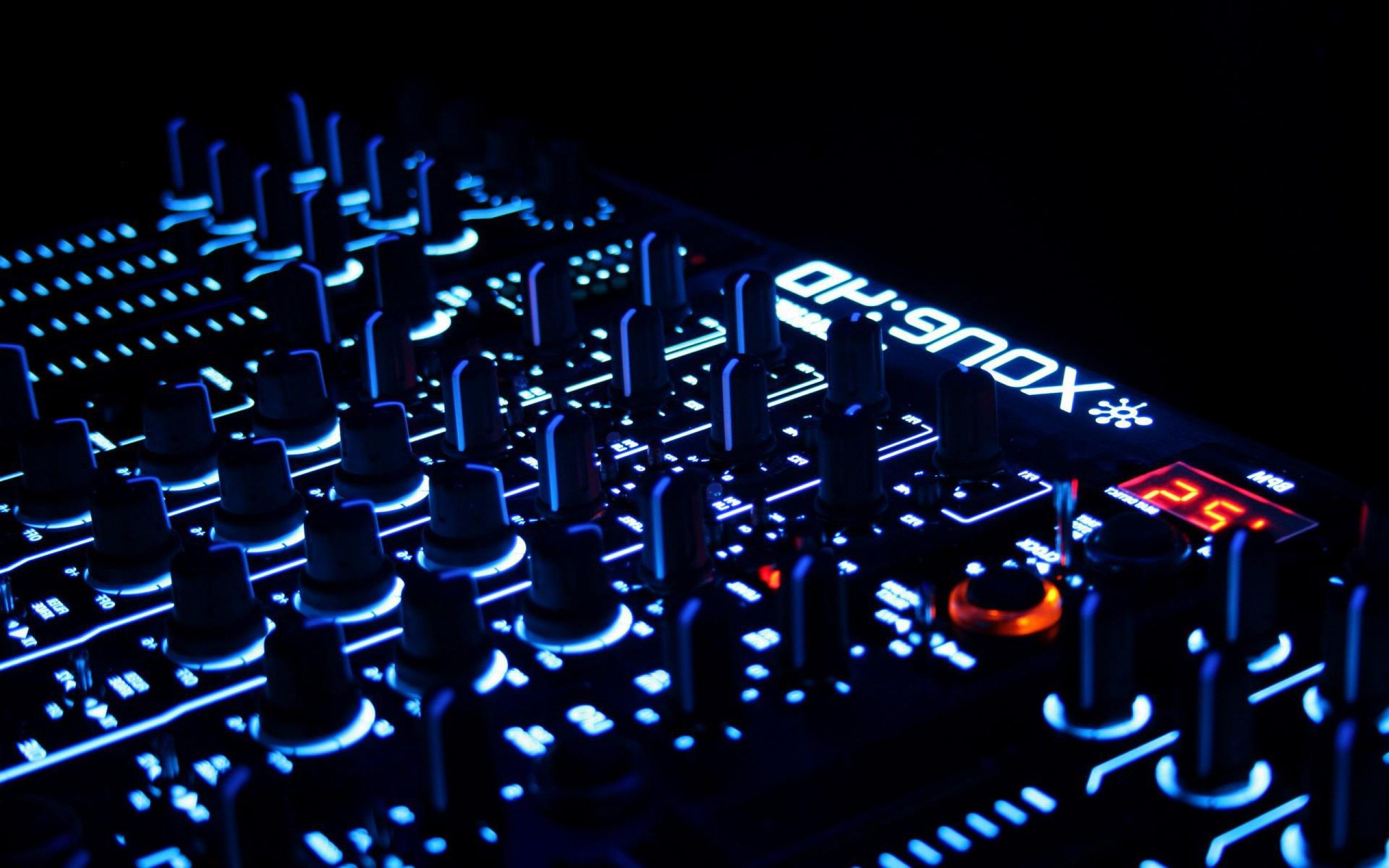 I Love House Music Wallpapers 62 Pictures