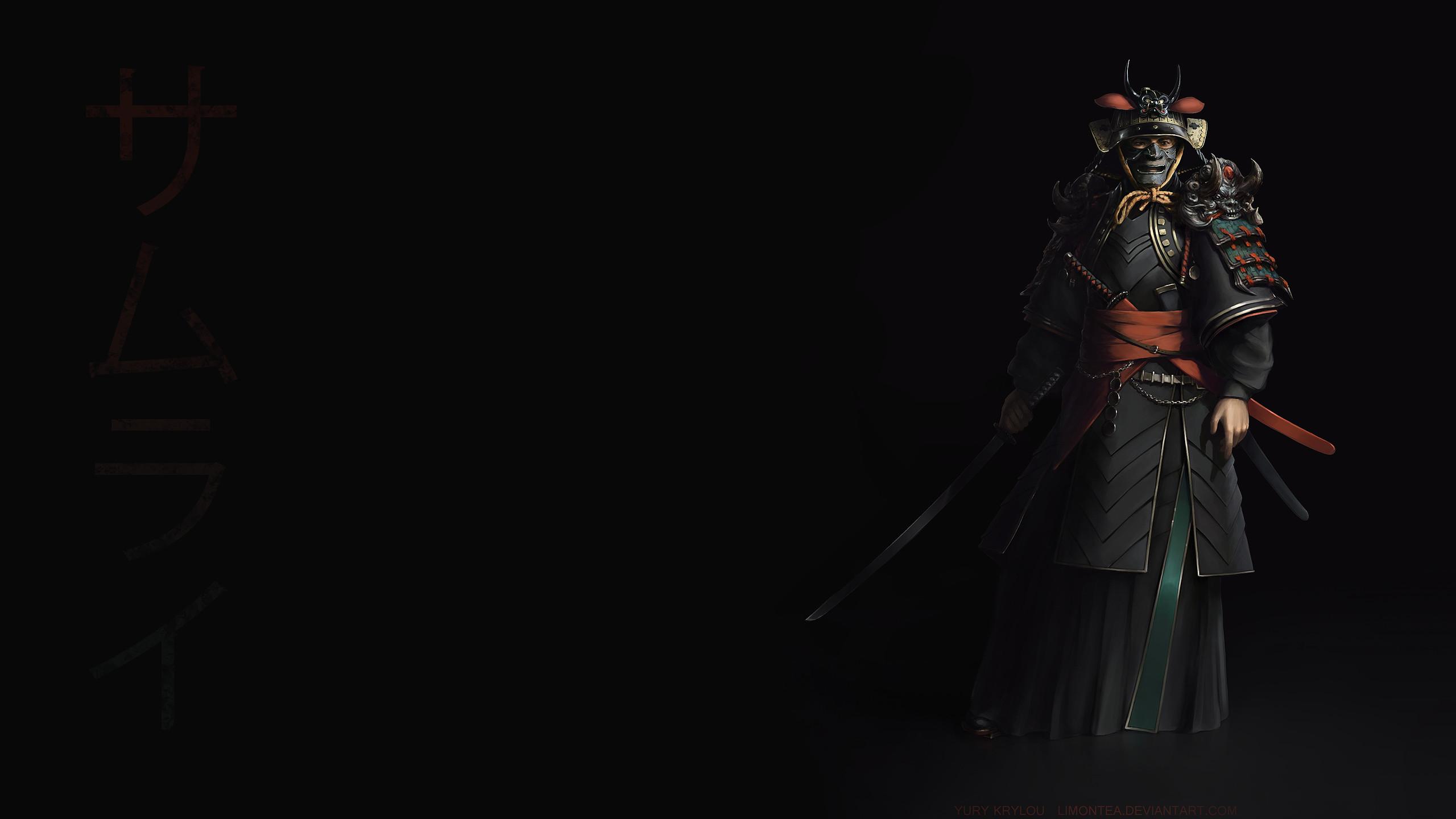 Bushido Samurai Wallpaper 62 Pictures