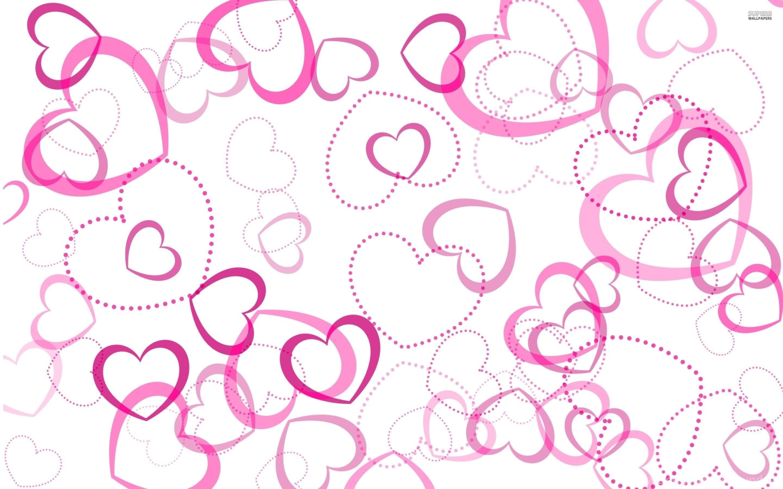 28++ Pastel Pink Anime Desktop Wallpaper