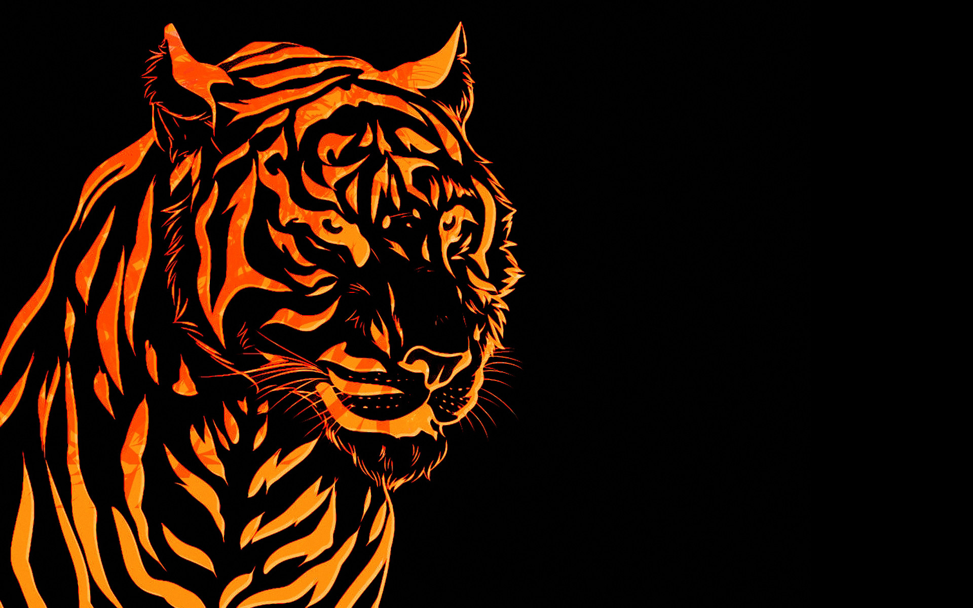 Tigers Backgrounds 64 Pictures