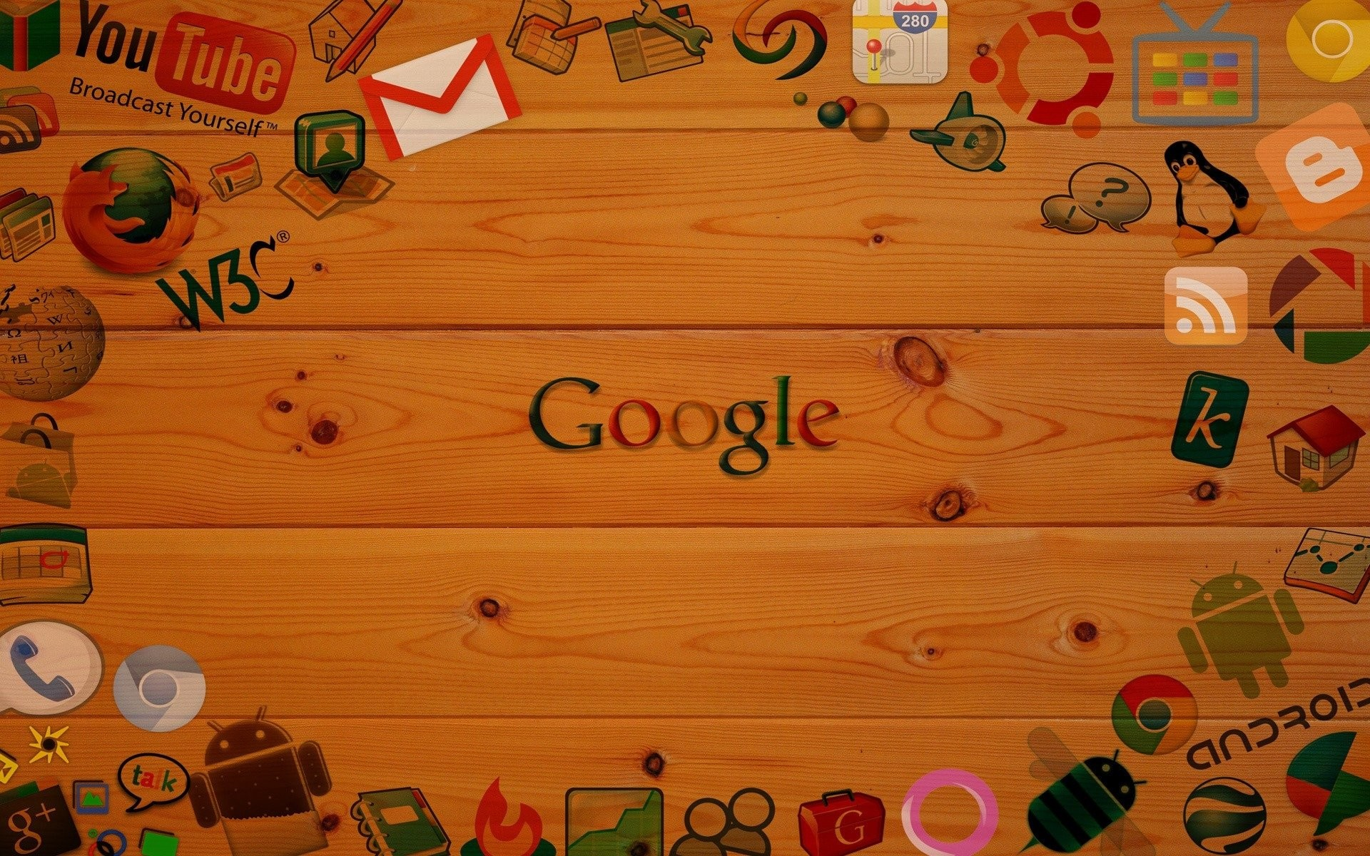 Google Wallpaper Hd 72 Pictures