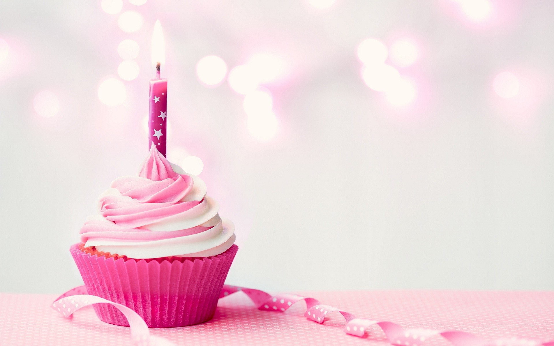 happy birthday background images 31 pictures