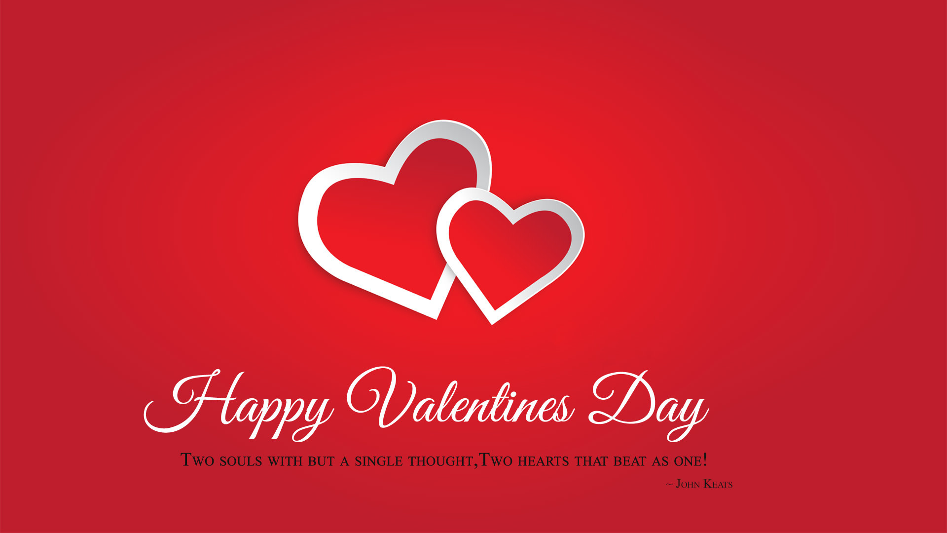 Funny Valentines Day Wallpaper 64 Pictures