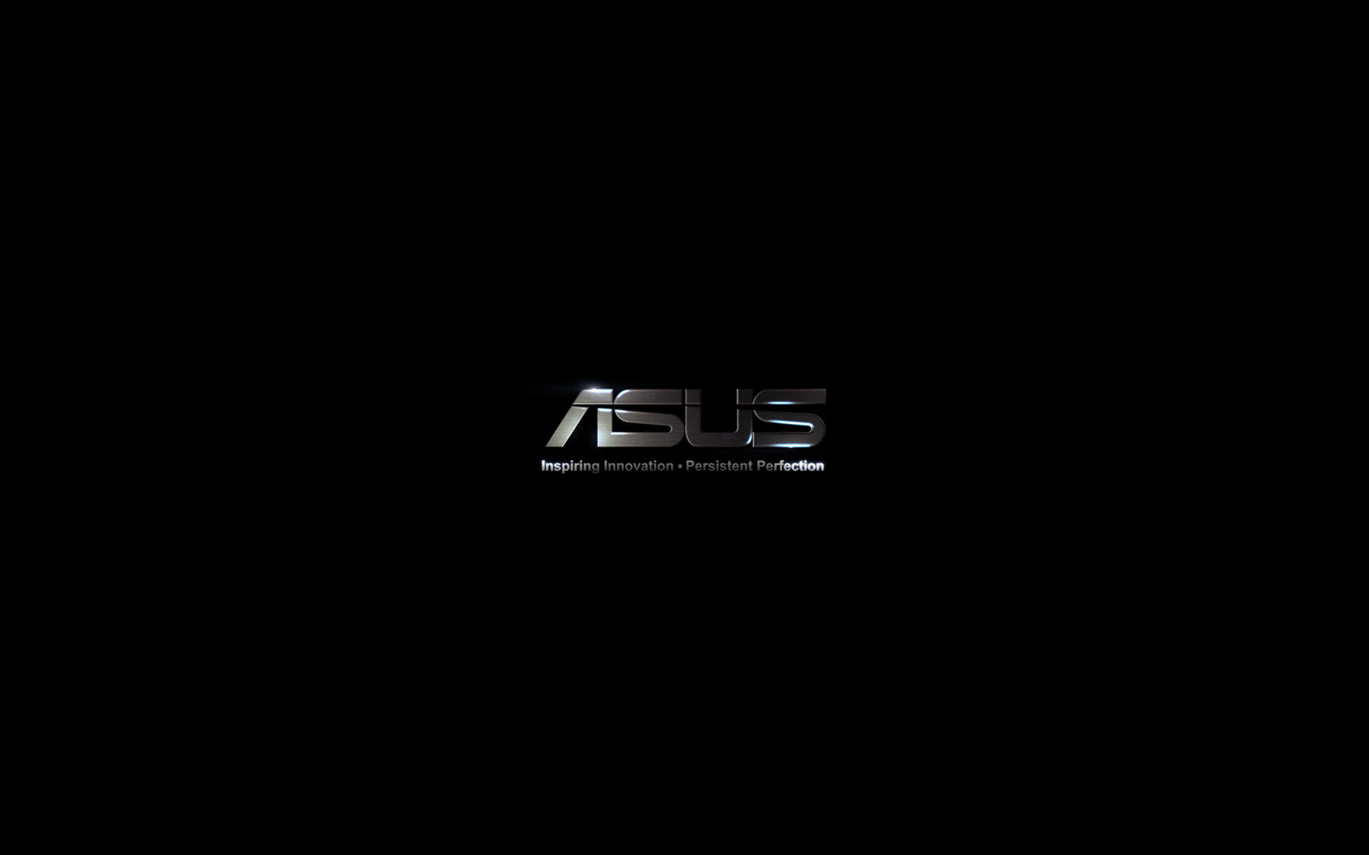 Asus Hd Wallpaper 87 Pictures
