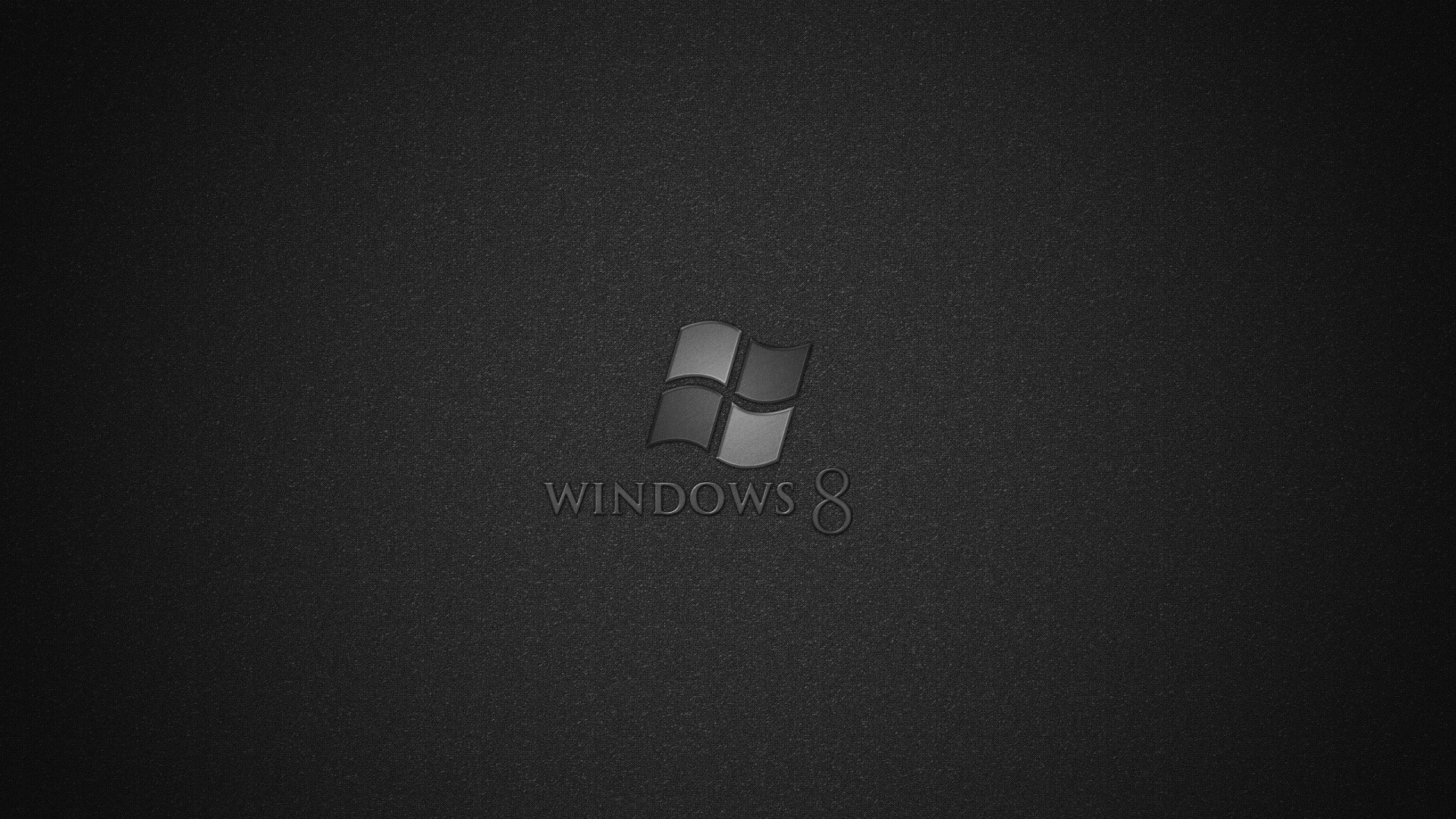 Black Windows Wallpaper 69 Pictures