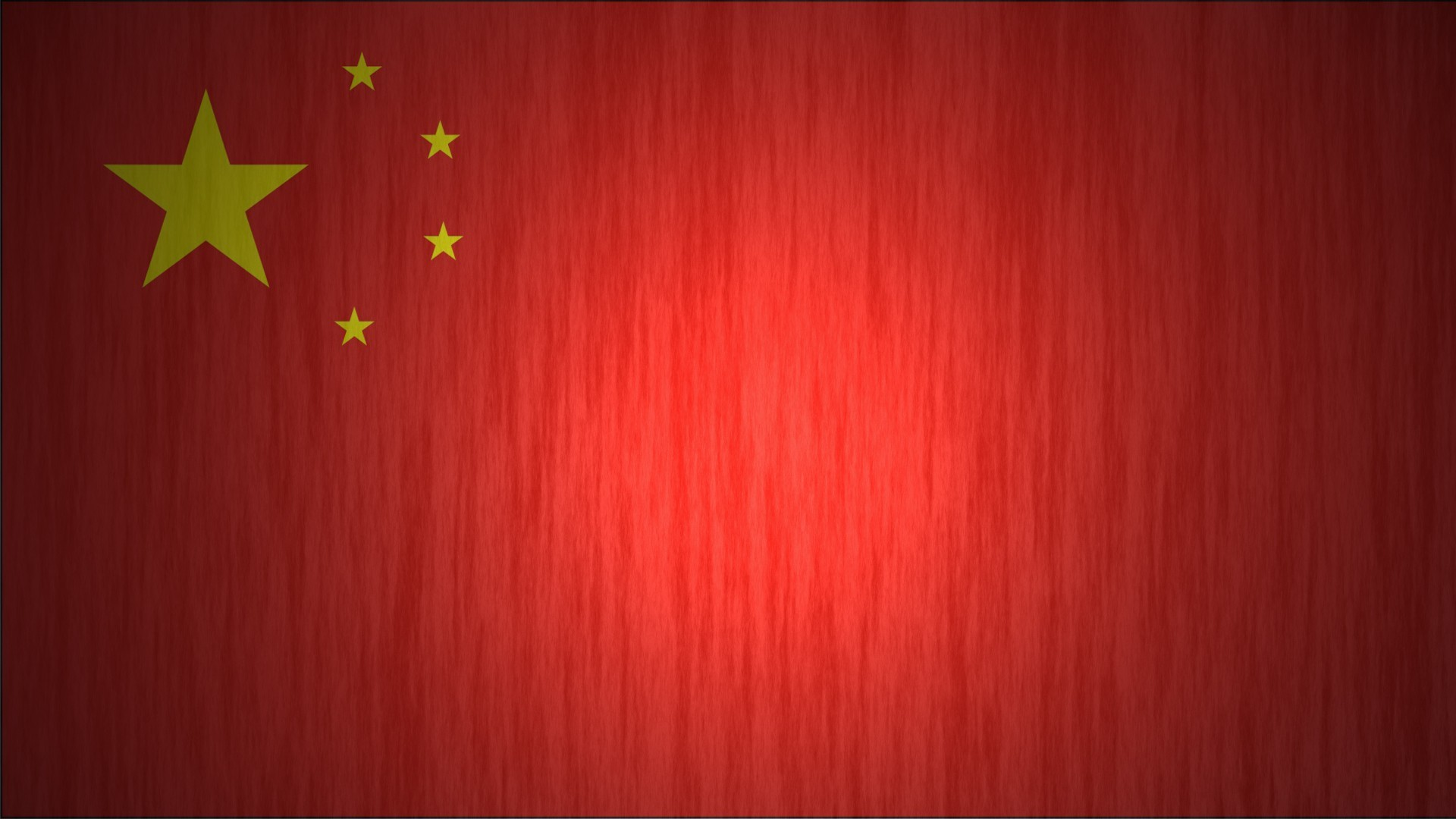 China Flag Wallpapers 64 Pictures