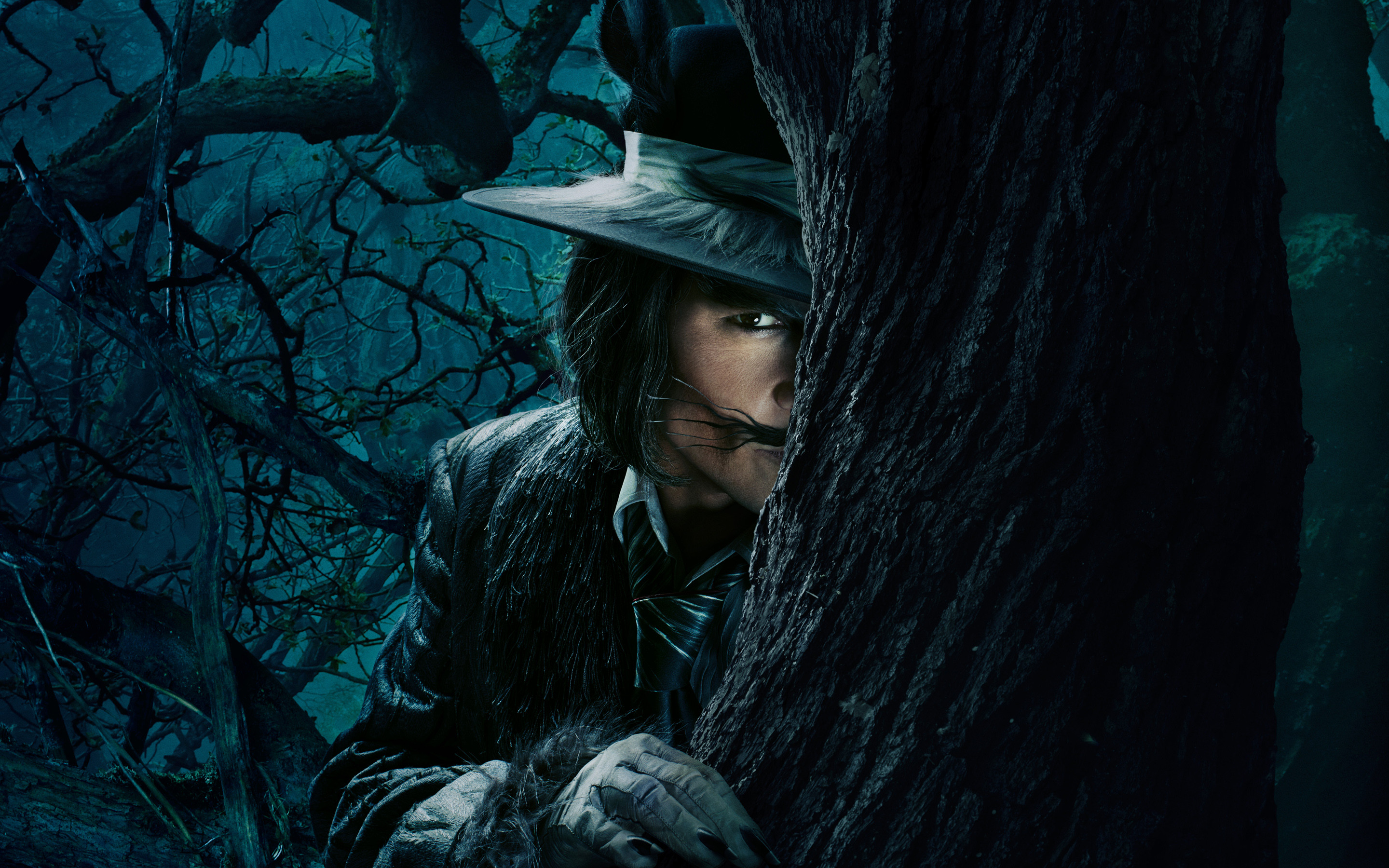 Johnny Depp Wallpapers 70 Pictures