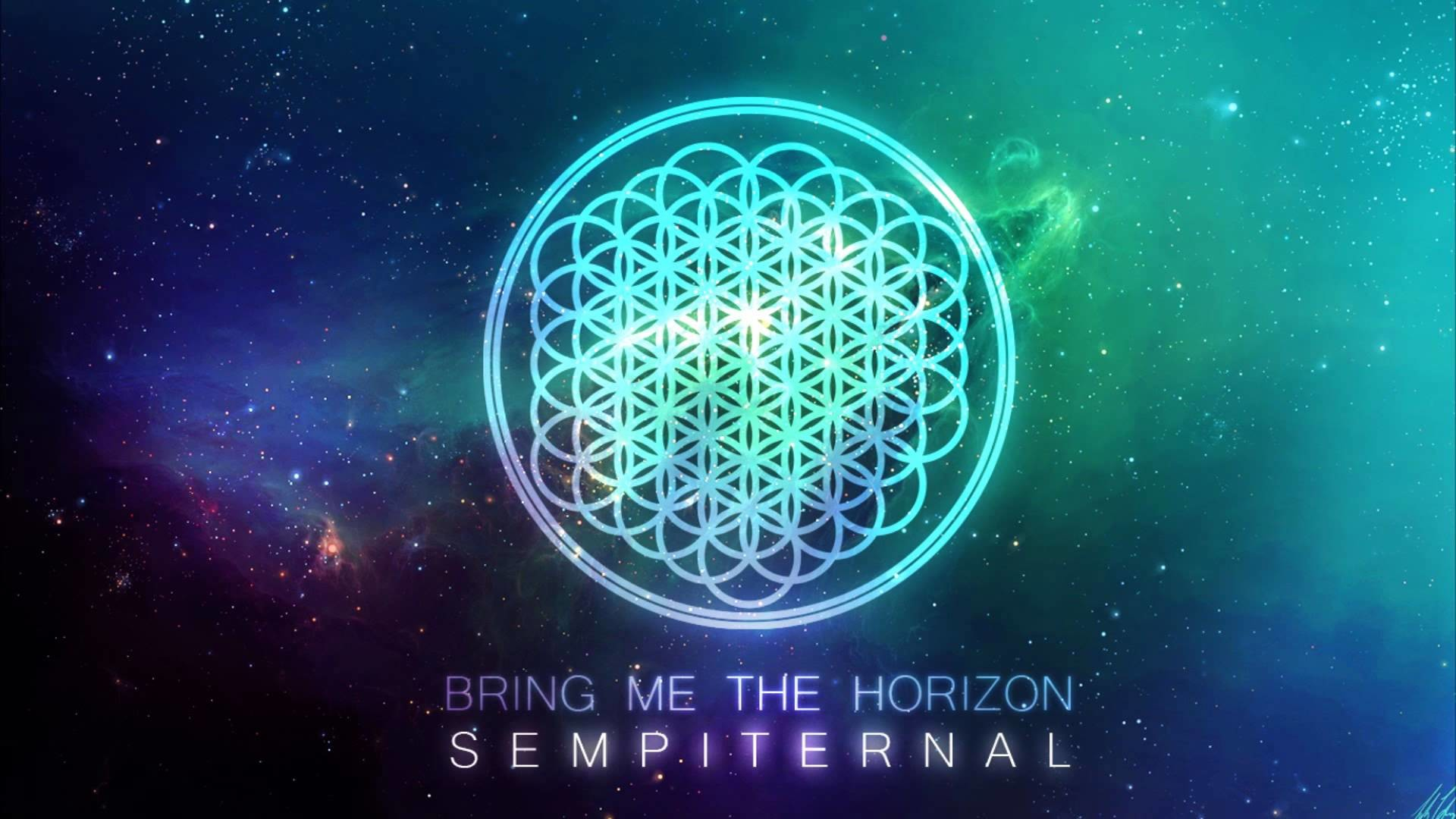 Bring Me The Horizon Wallpaper 2018 76 Pictures