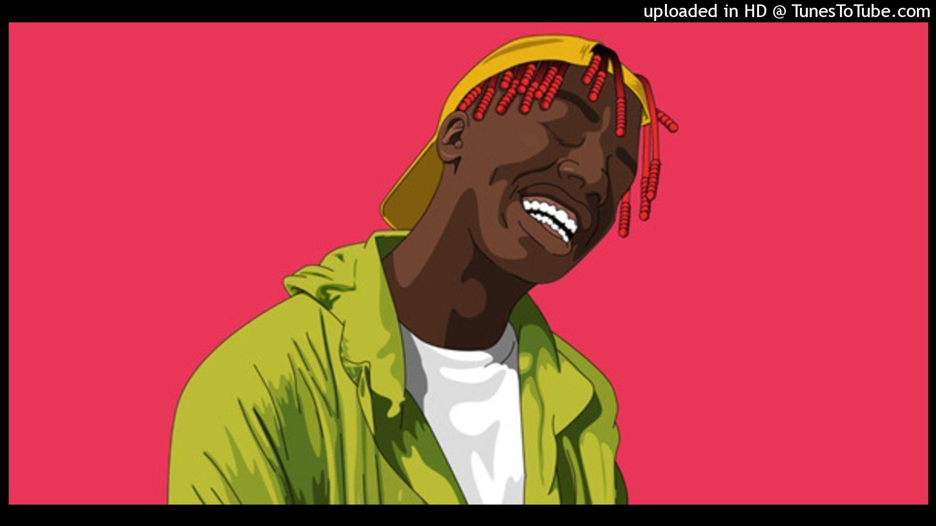 Lil Yachty Wallpapers 75 Pictures 1080x1920 i've made another lil uzi vert wallpaper for phones 1080x1920. lil yachty wallpapers 75 pictures