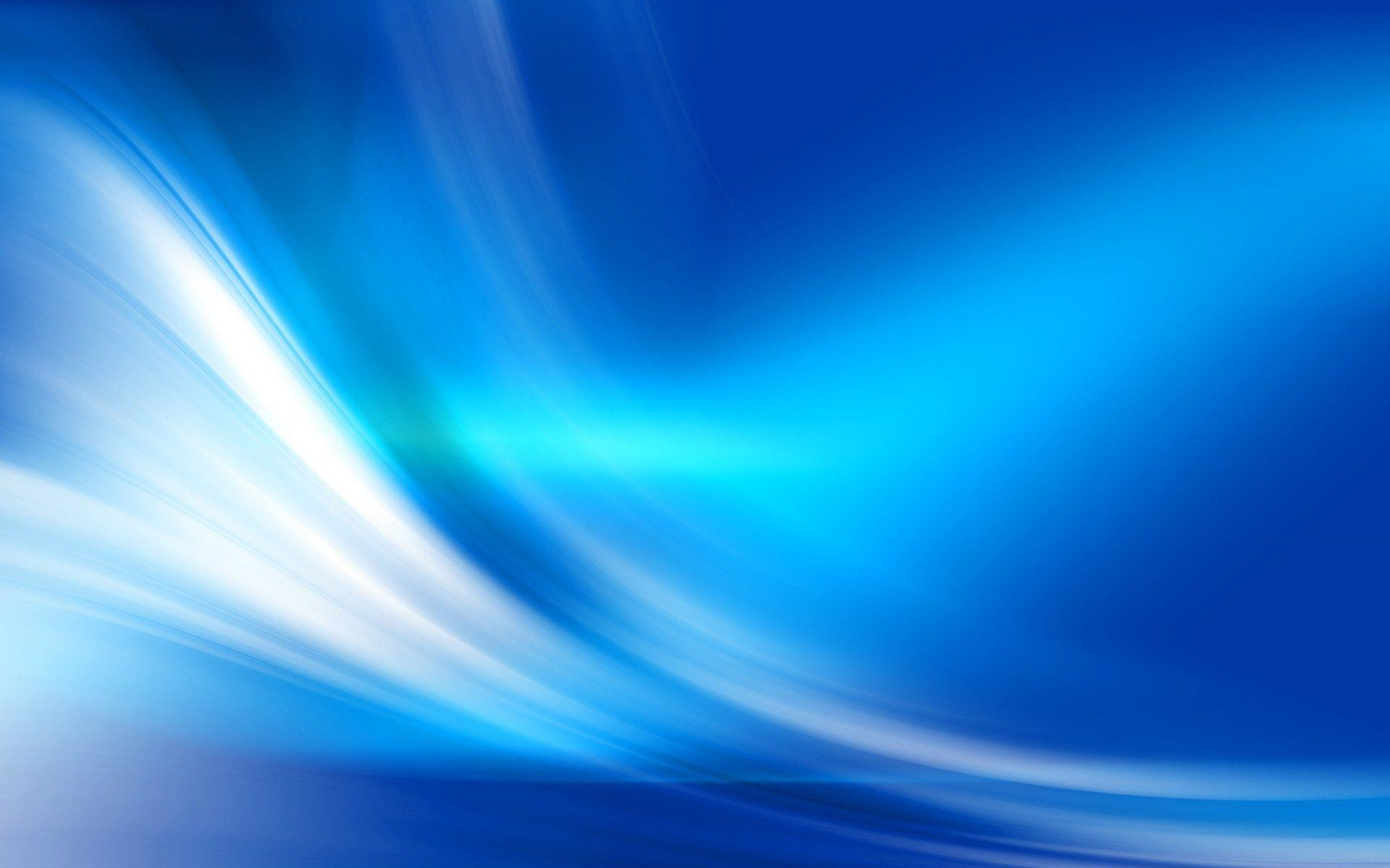 Pretty Blue Background 42 Pictures