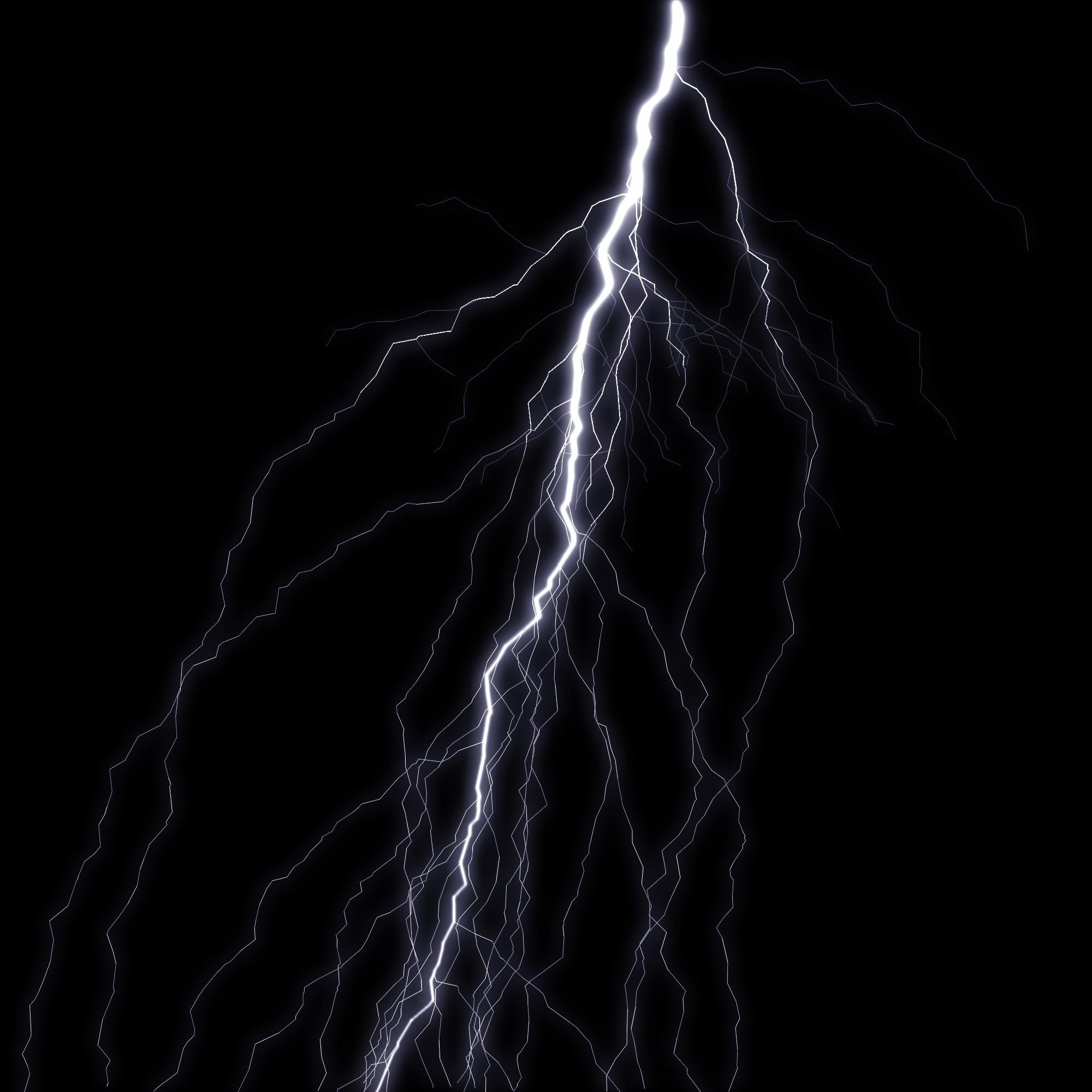 Lightning Bolt Background (43+ pictures)