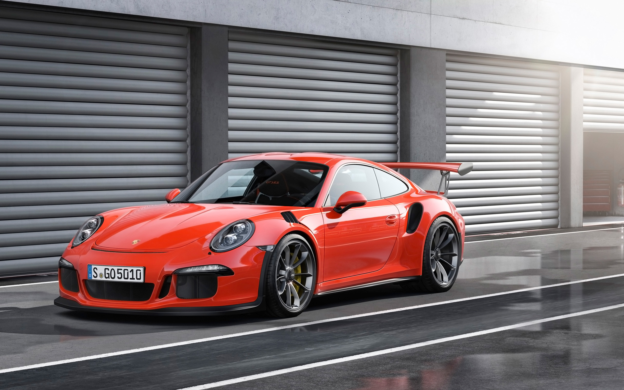 Porsche Gt3 Wallpaper 69 Pictures