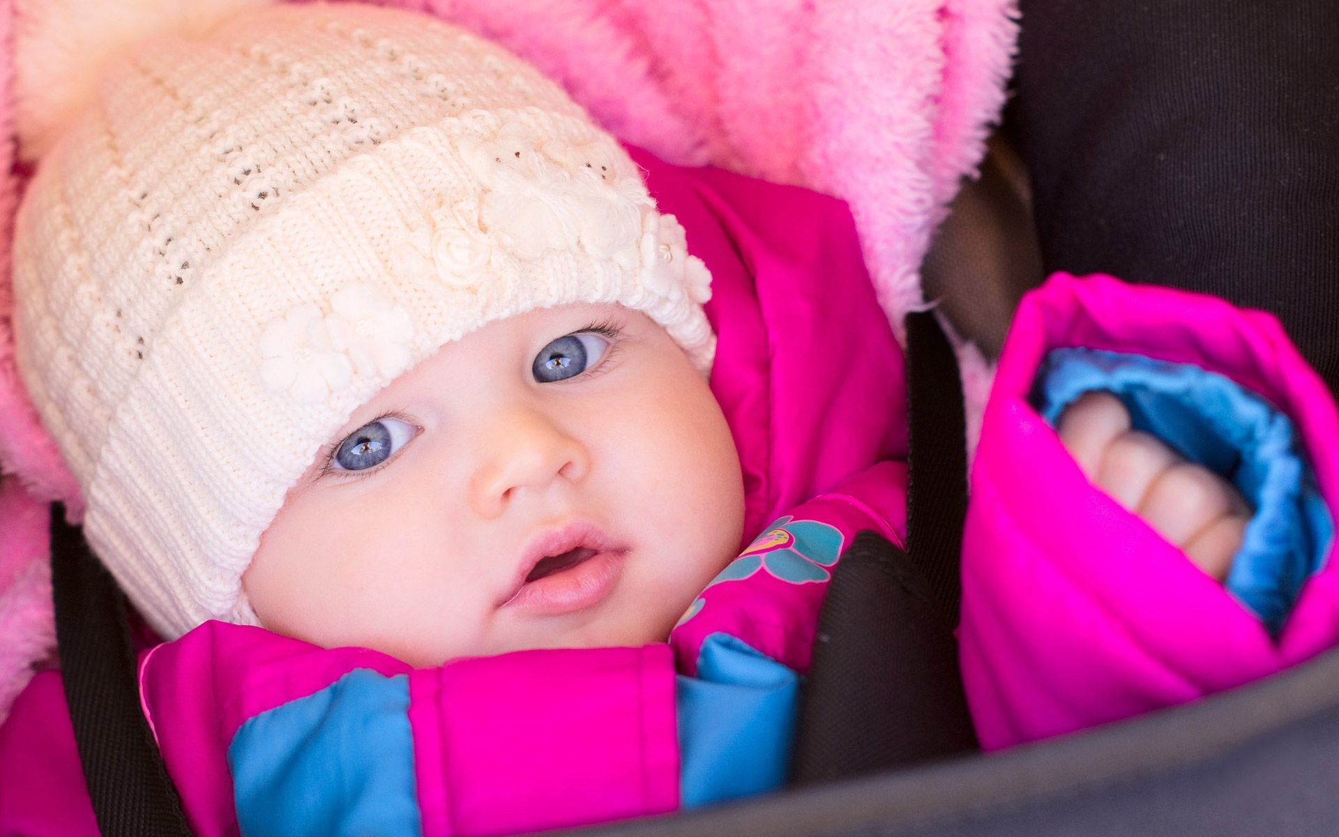 Beautiful babies wallpapers 2018 66 pictures - Beautiful baby wallpapers ...