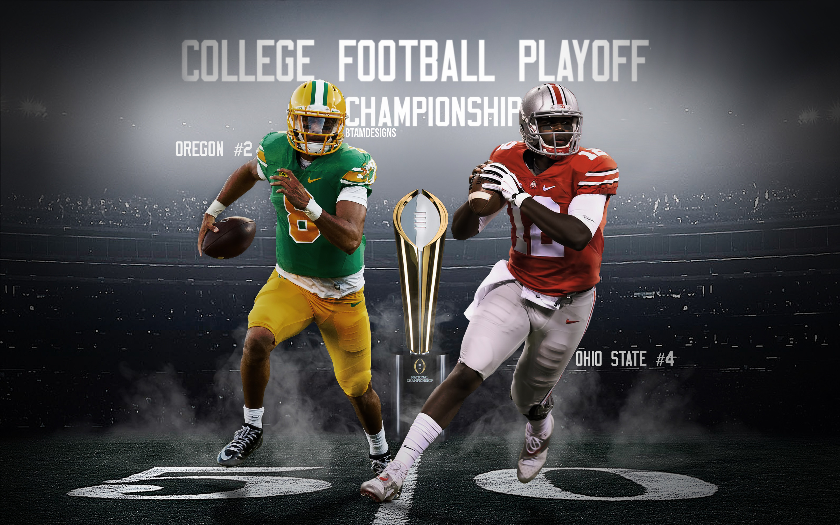 College Football Wallpapers 62 Pictures