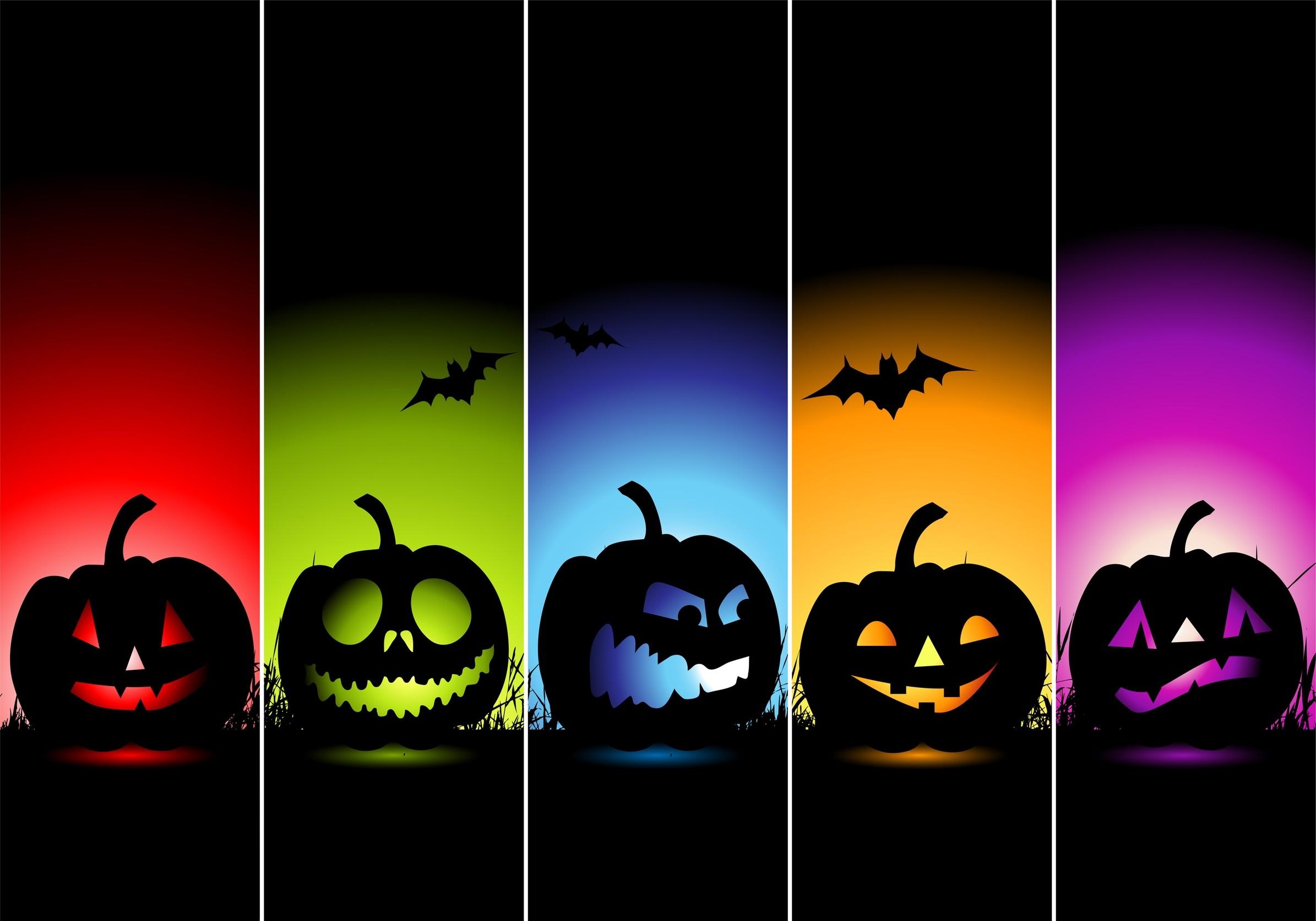 Cute Halloween Wallpaper 68 Pictures
