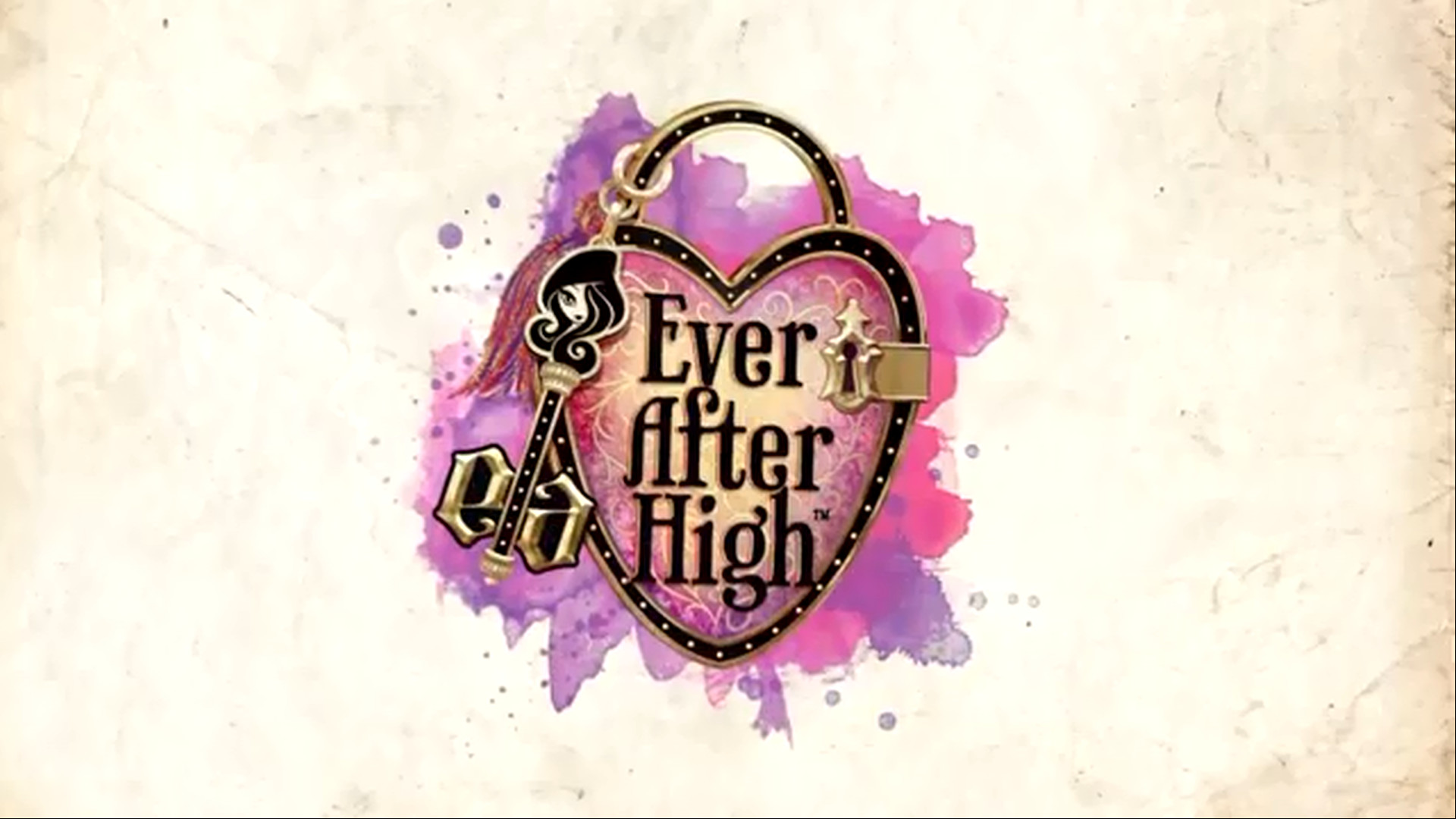 Ever After High Wallpapers 73 Pictures