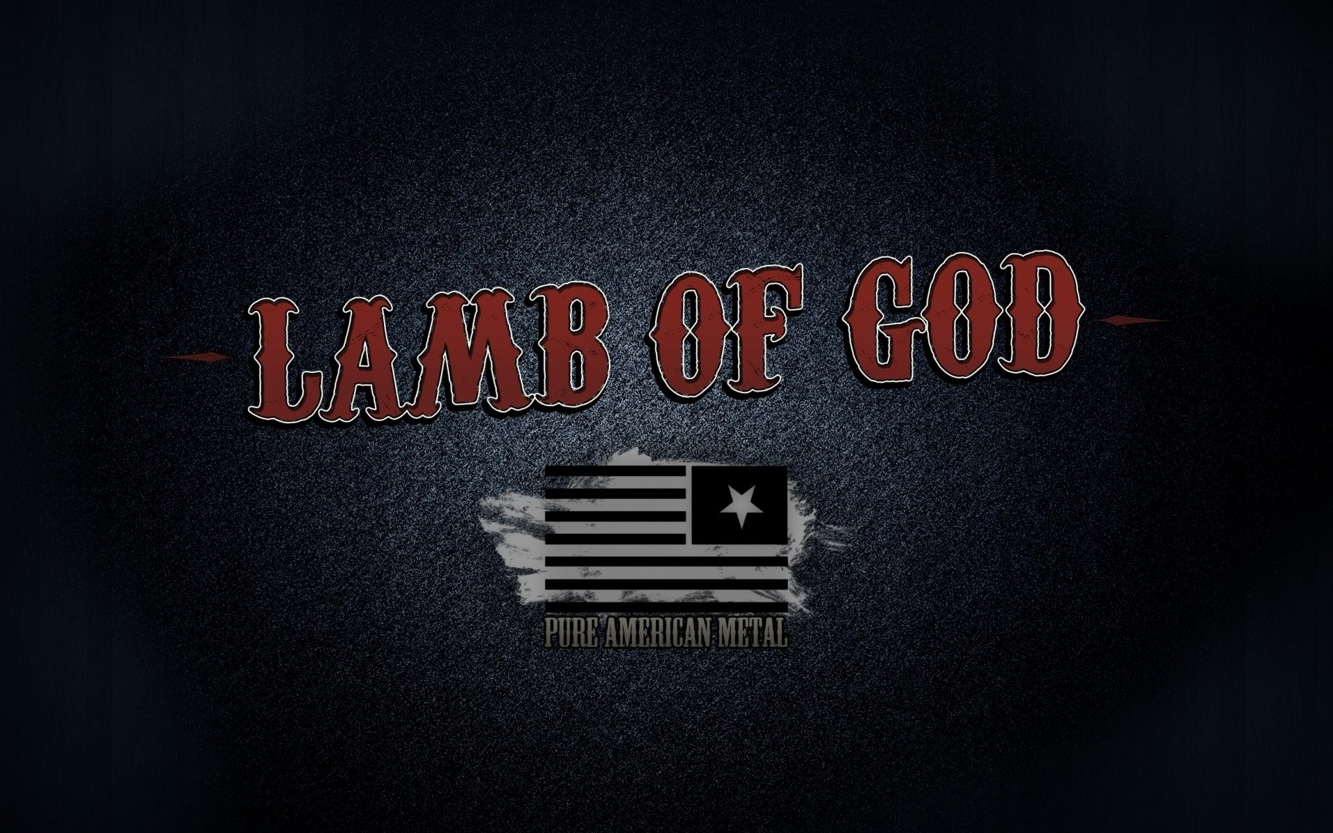 Lamb Of God Backgrounds 55 Pictures