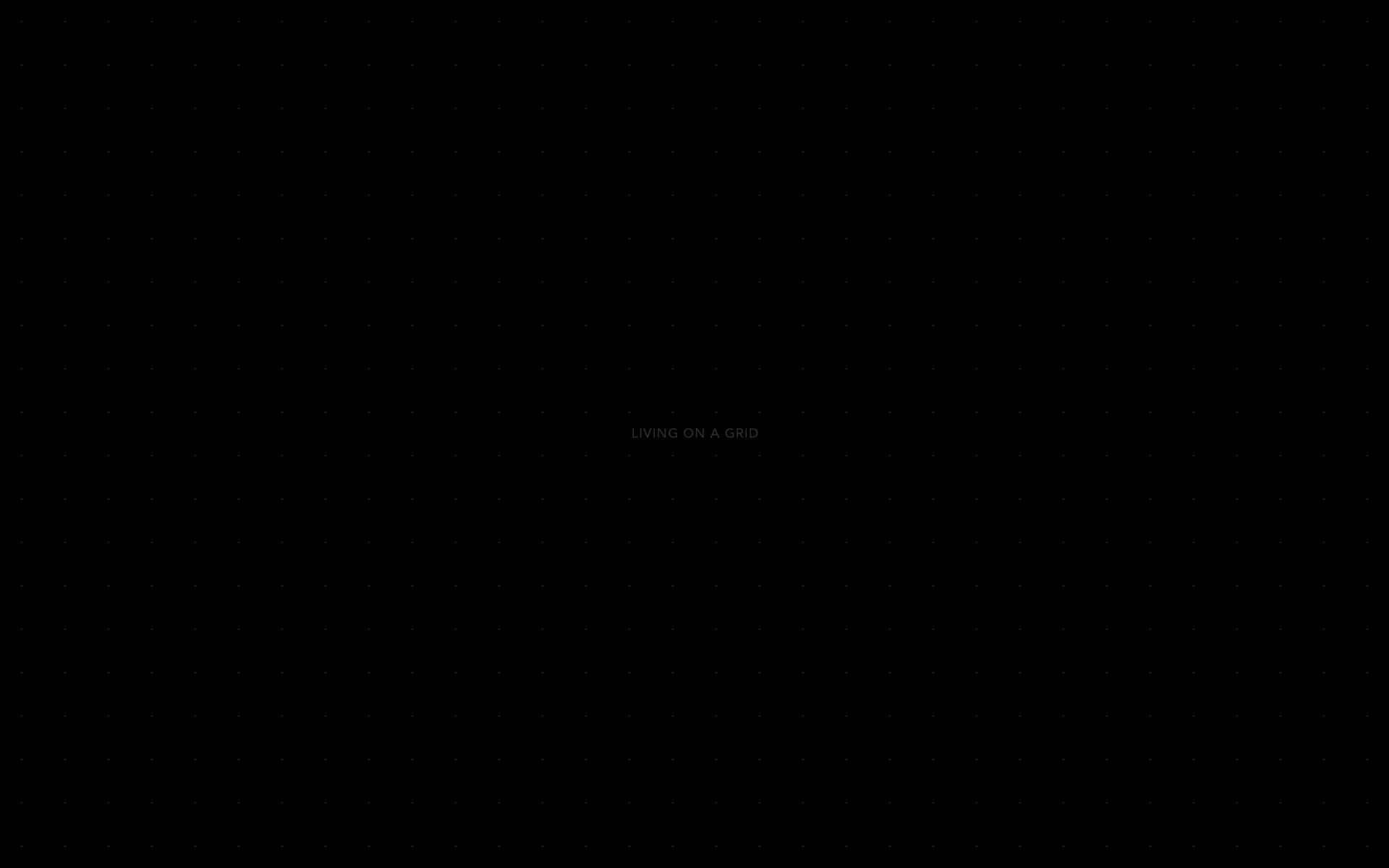 Desktop Wallpaper Dark 71 Pictures