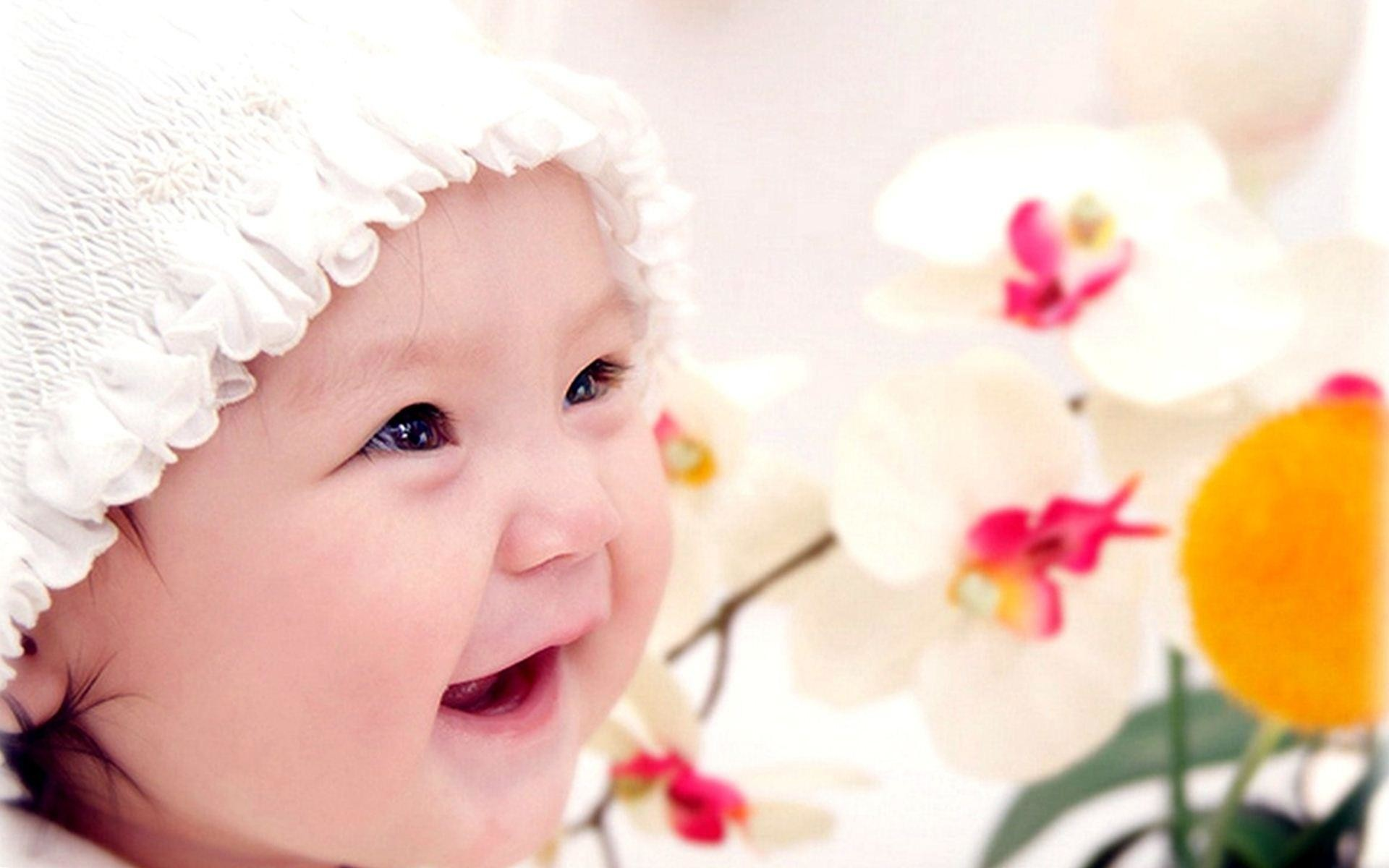 beautiful babies wallpapers (55+ pictures)