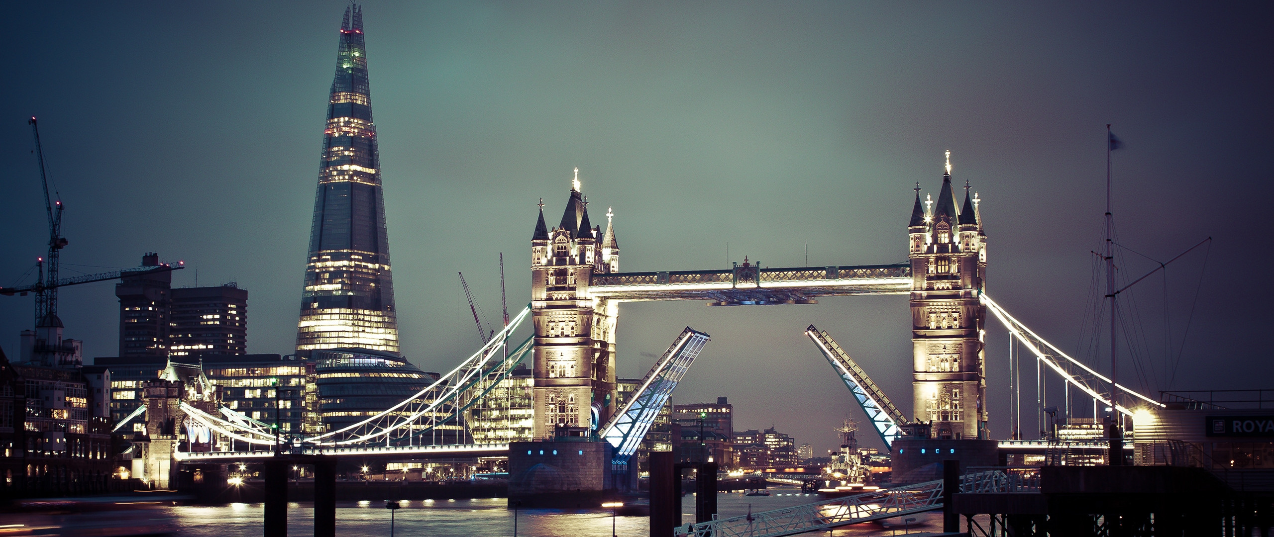 London England Wallpaper 70 Pictures